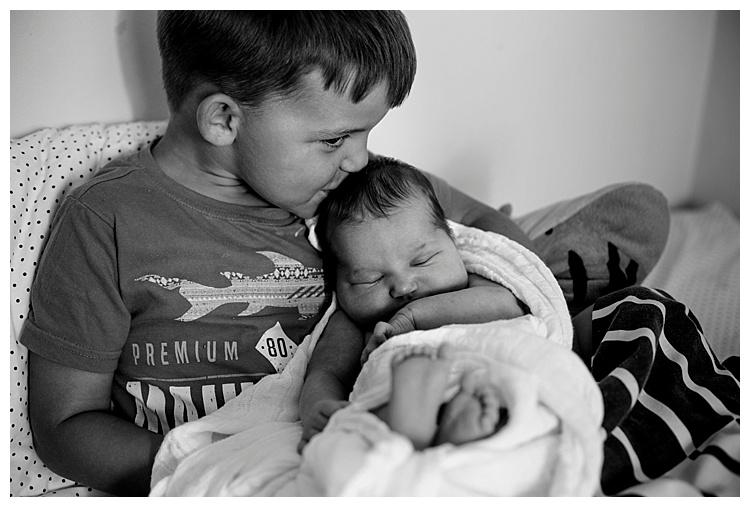Lifestyle Newborn_Sophie Smith_015.jpg