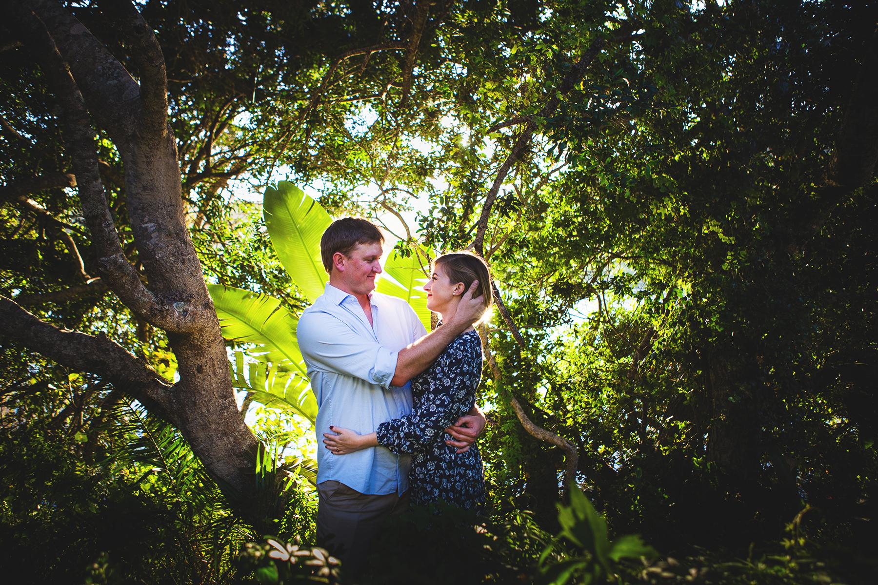 C&A Wedding_083 copy.jpg
