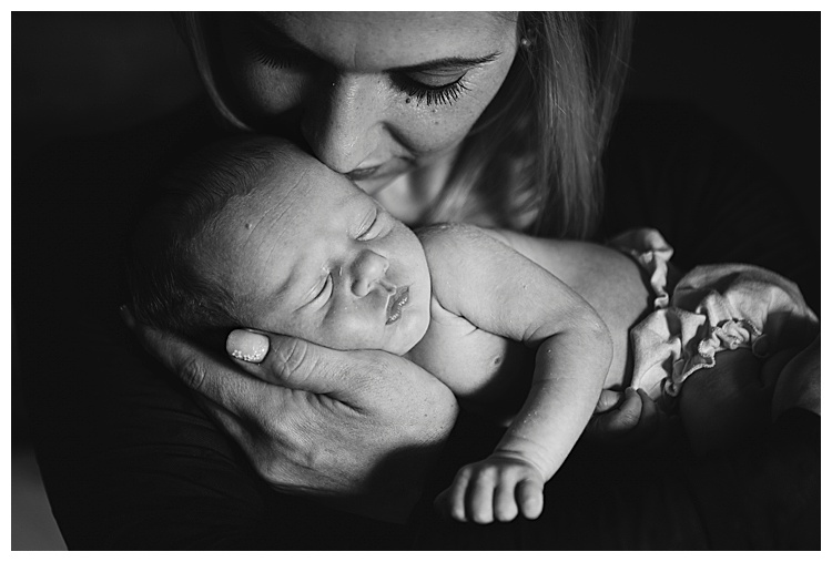 SophieSmith_Newborn_007.jpg