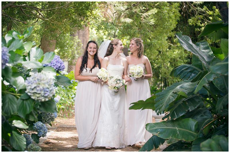 Carlo+&+Laura+Garden+wedding65-2.jpg
