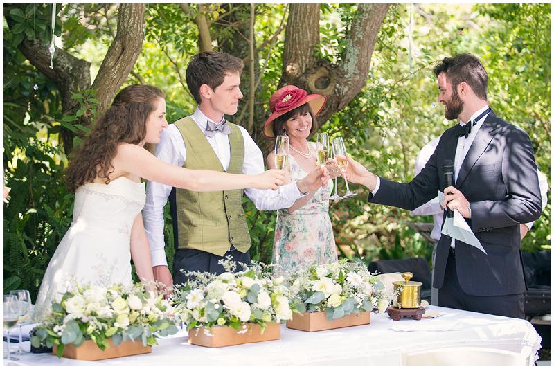 Carlo+&+Laura+Garden+wedding110.jpg