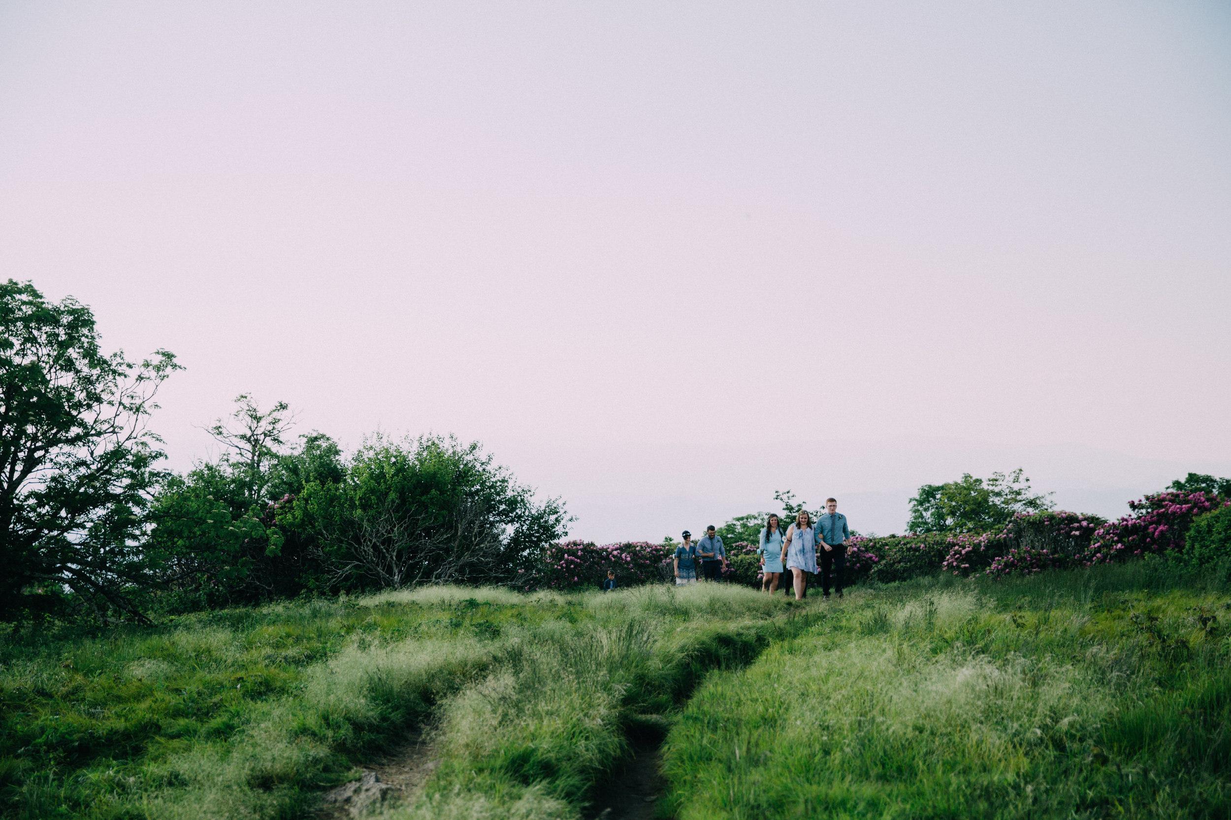 craggygardens-411.jpg