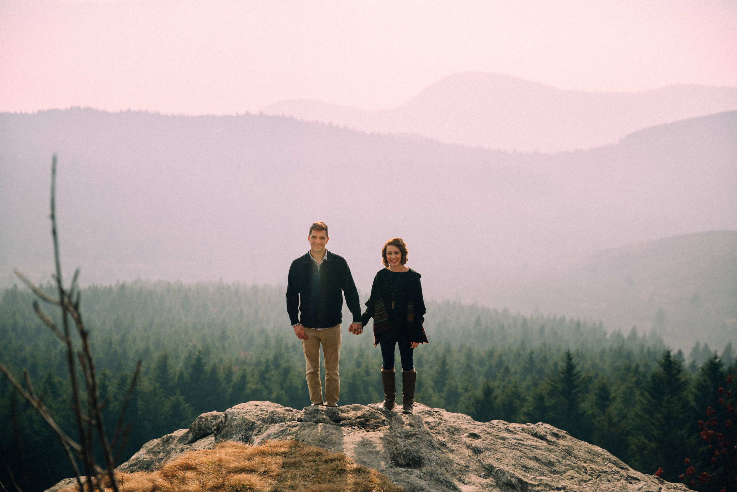 Alex&Anna-40.jpg