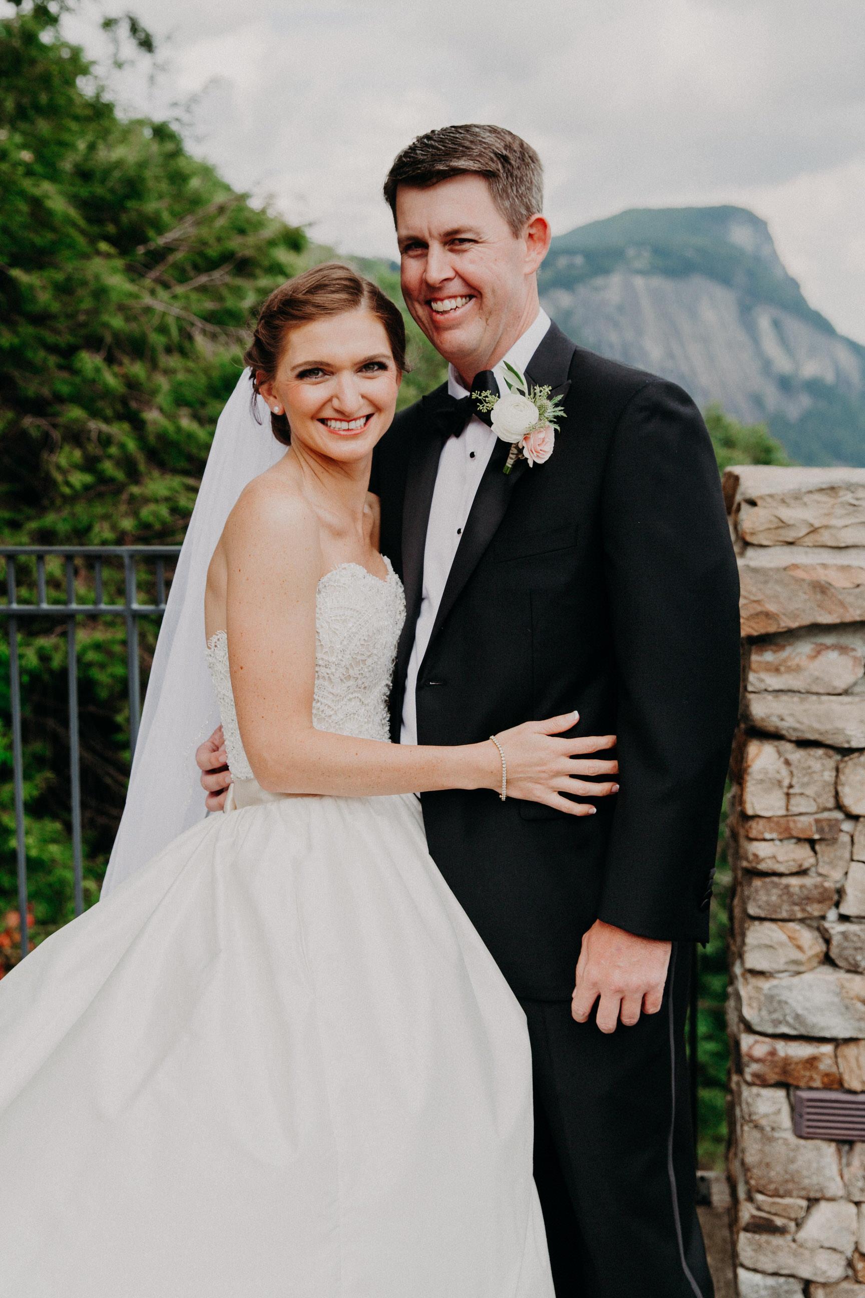 Matt&Stephanie-271.jpg