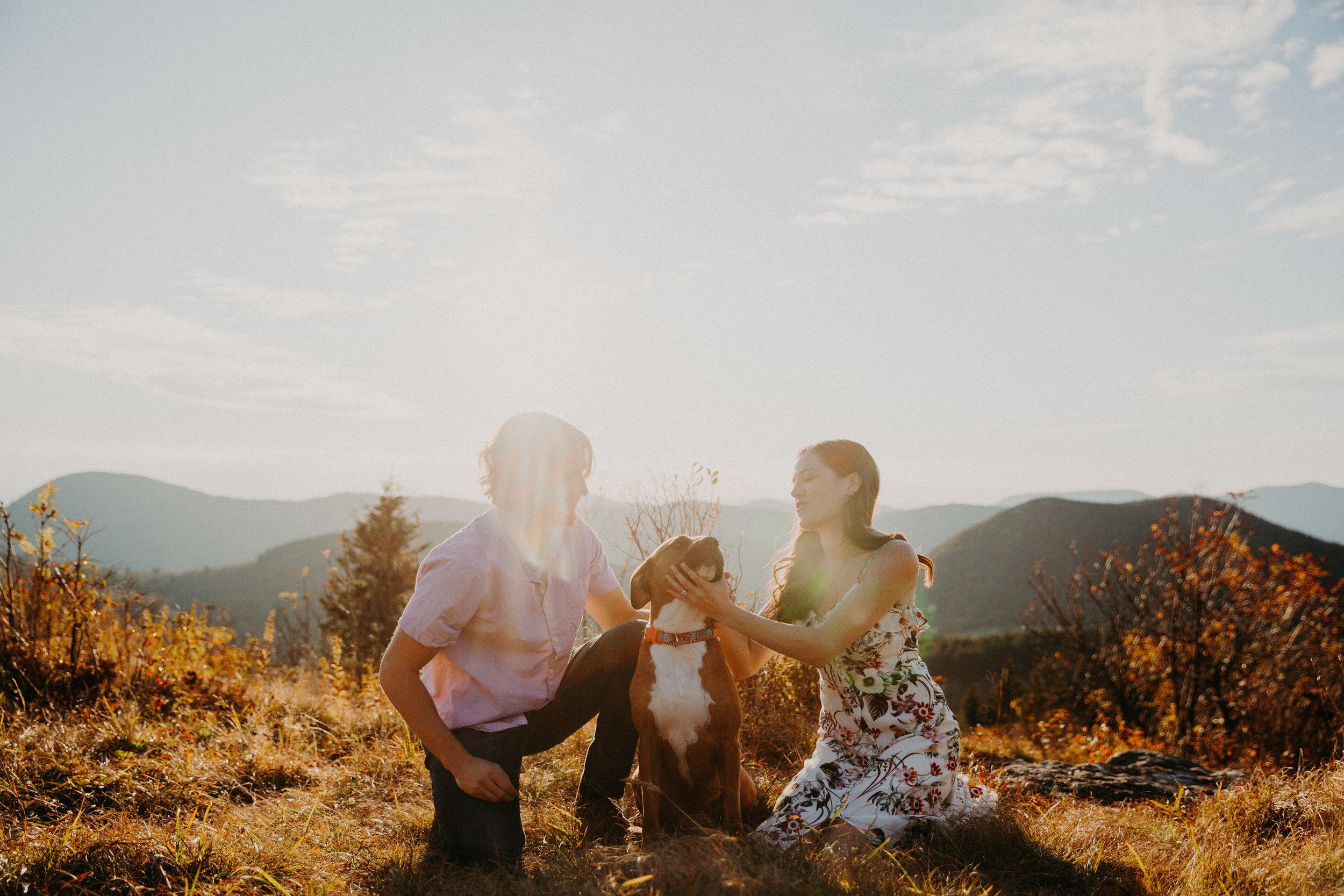 hayden-engagement-5012.jpg