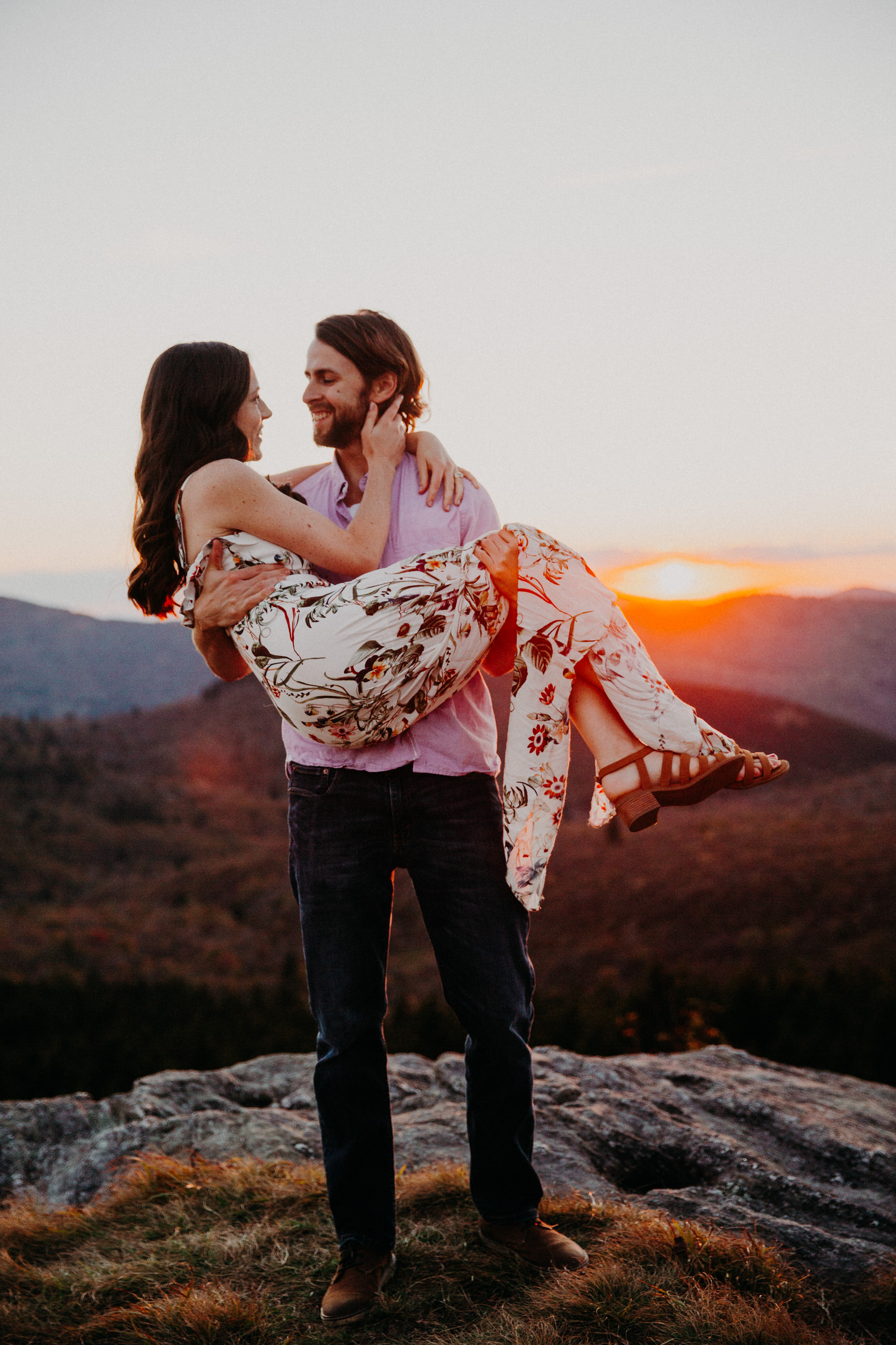 hayden-engagement-5375.jpg