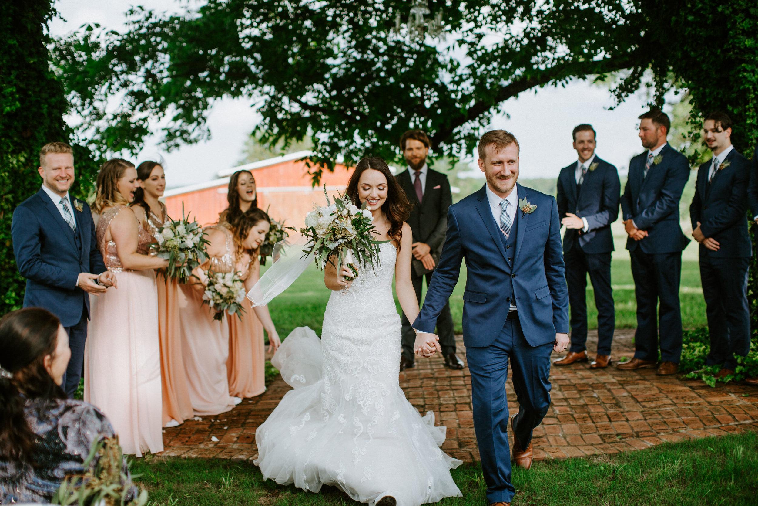 Georgia Atlanta wedding photographer
