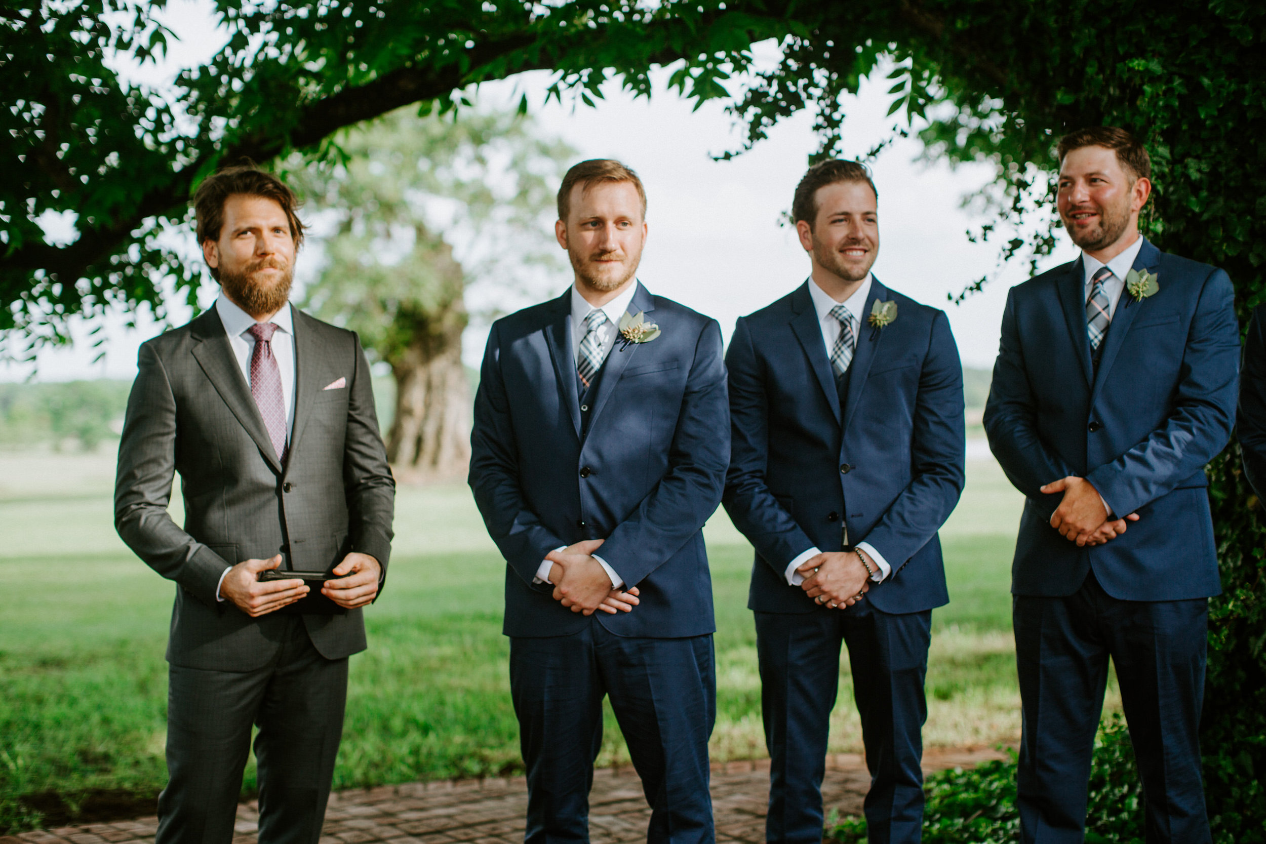 best wedding photographer Atlanta and Asheville