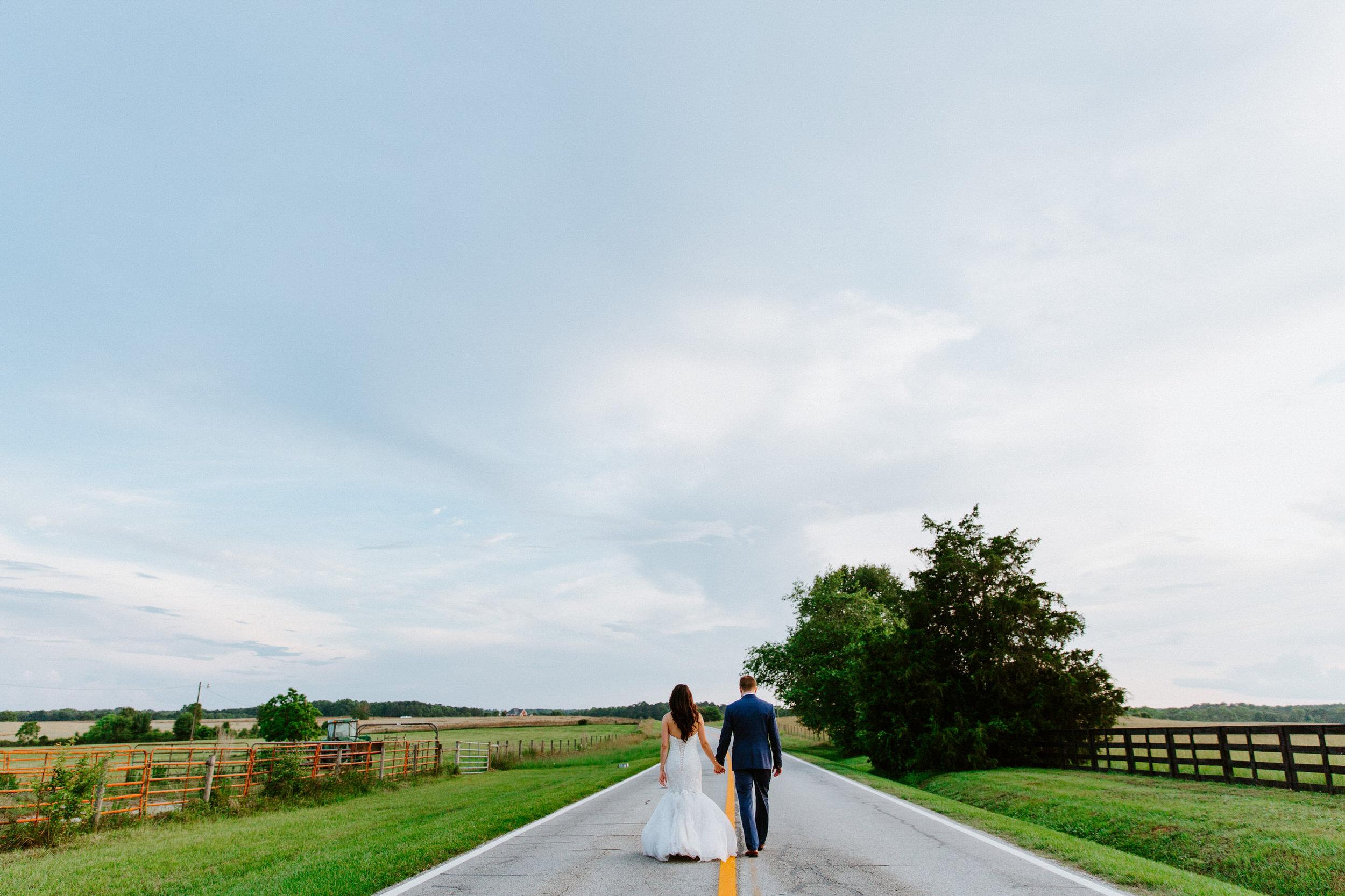 Georgia Wedding Photographer   Taylor Heery