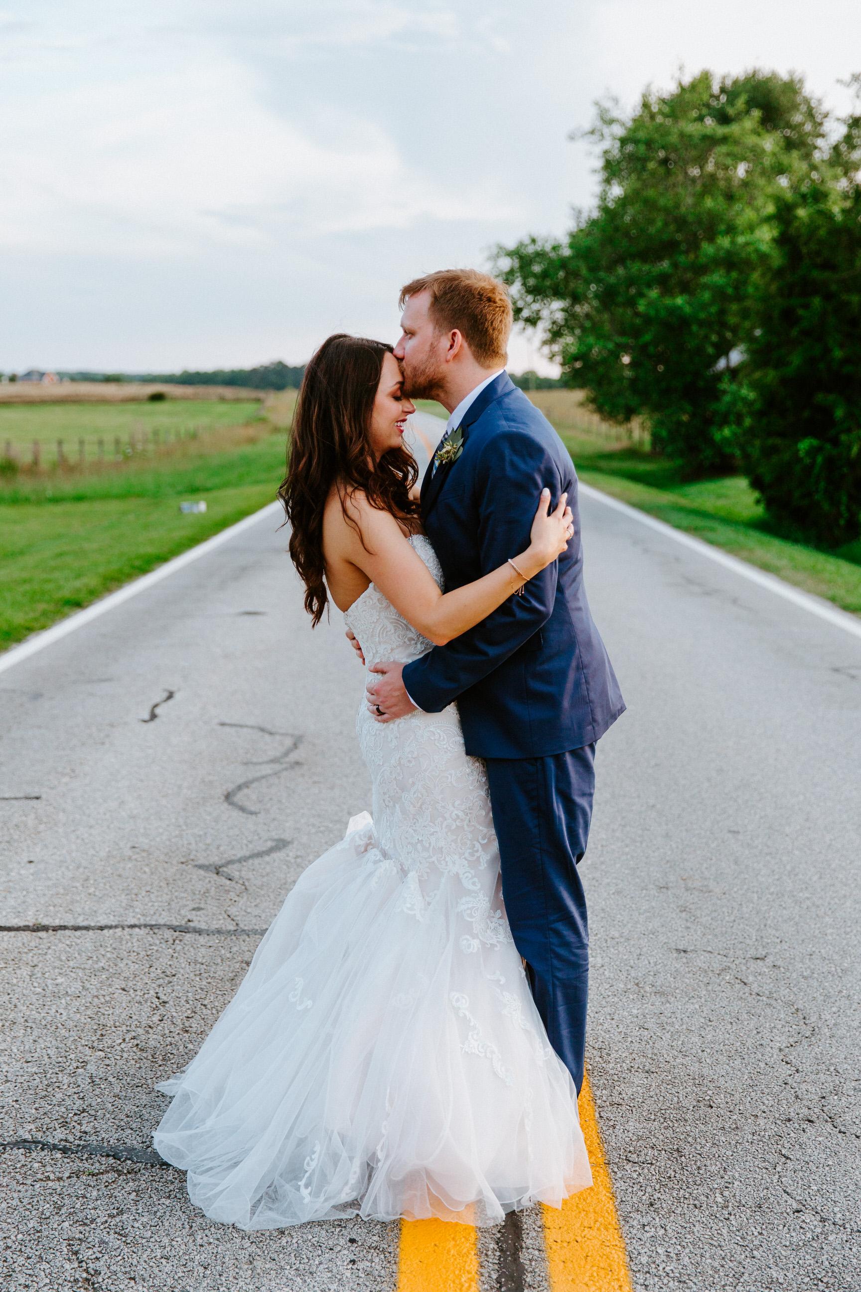 Atlanta & Madison Georgia Wedding Photographer