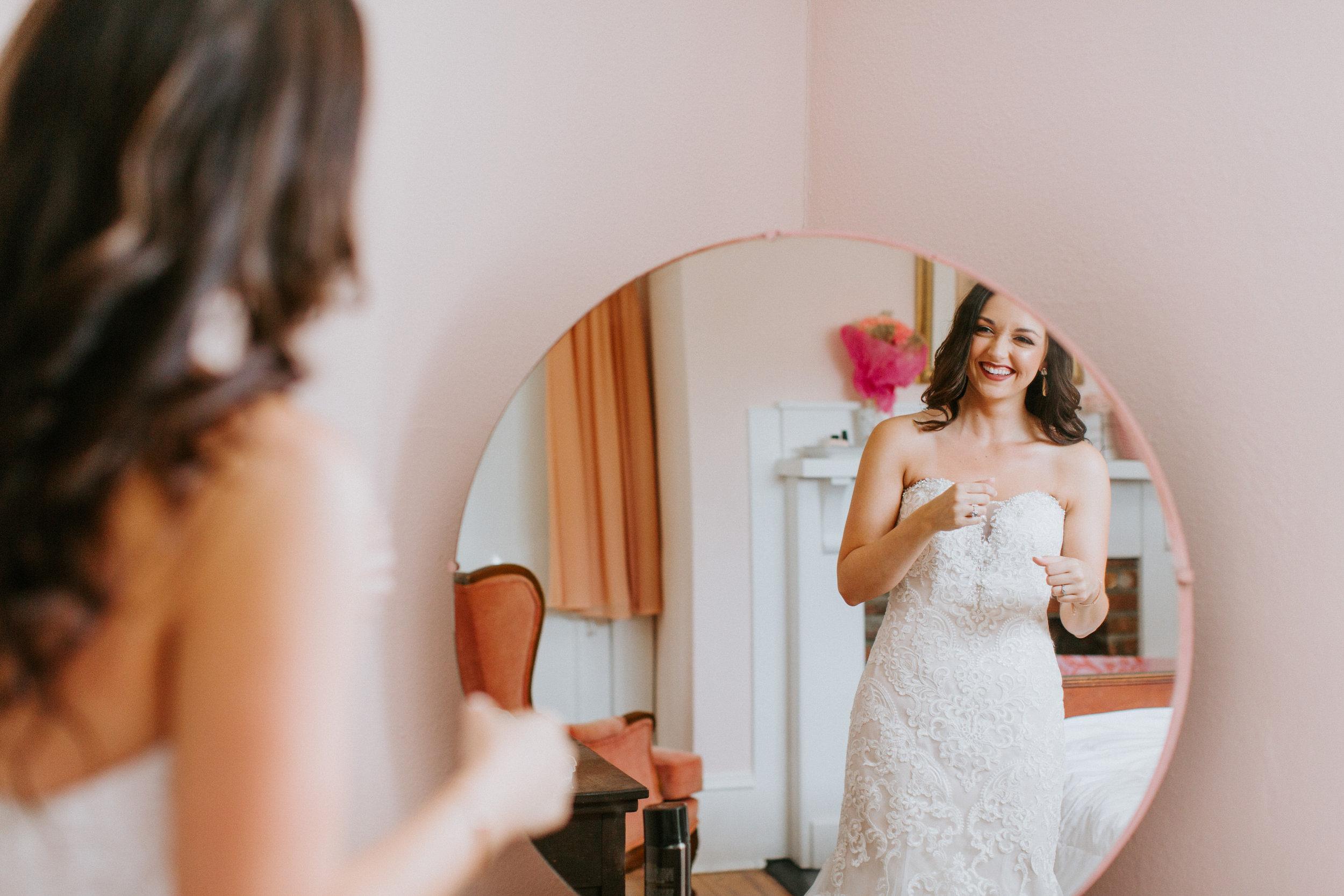 Asheville & Charlotte Wedding Photographer   Taylor Heery Photography