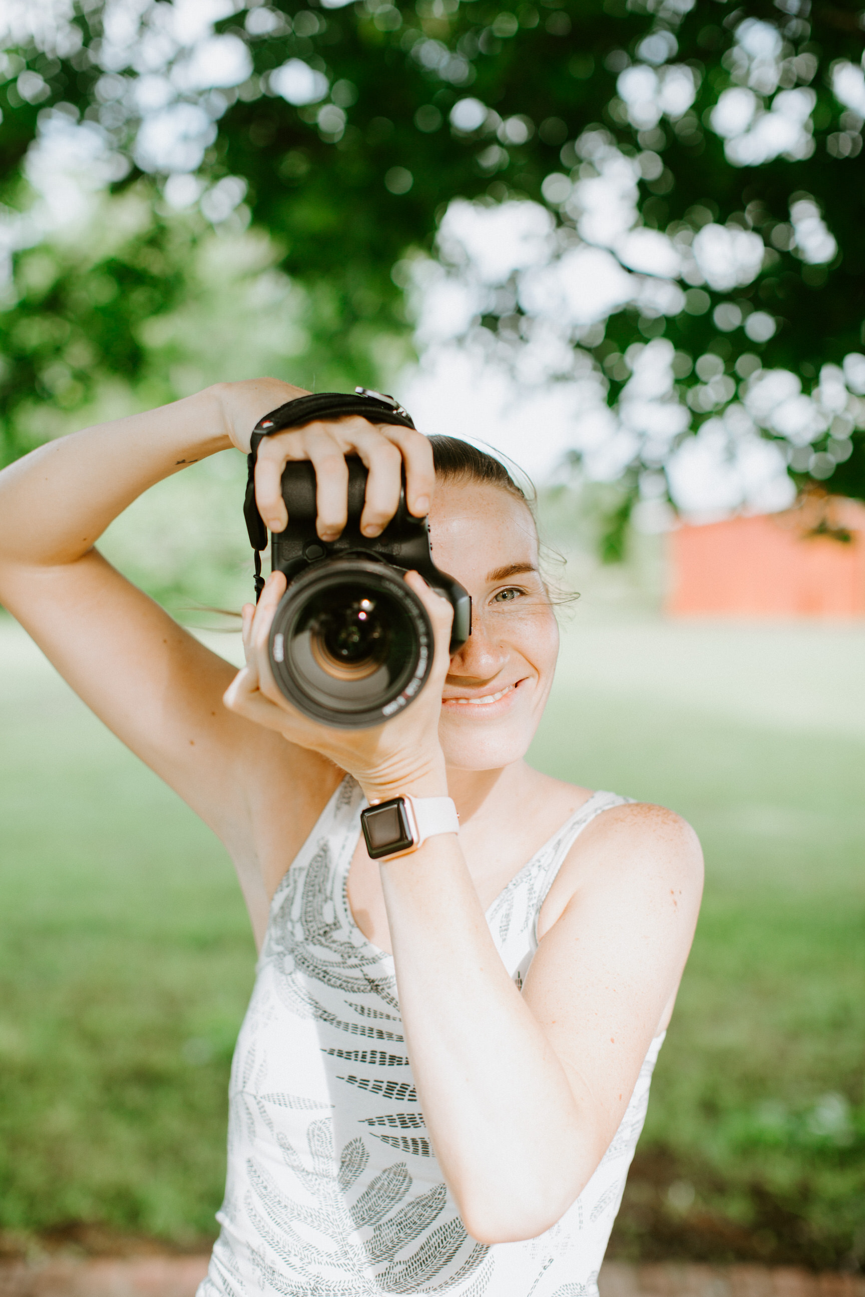 Taylor Heery Owner & Photographer
