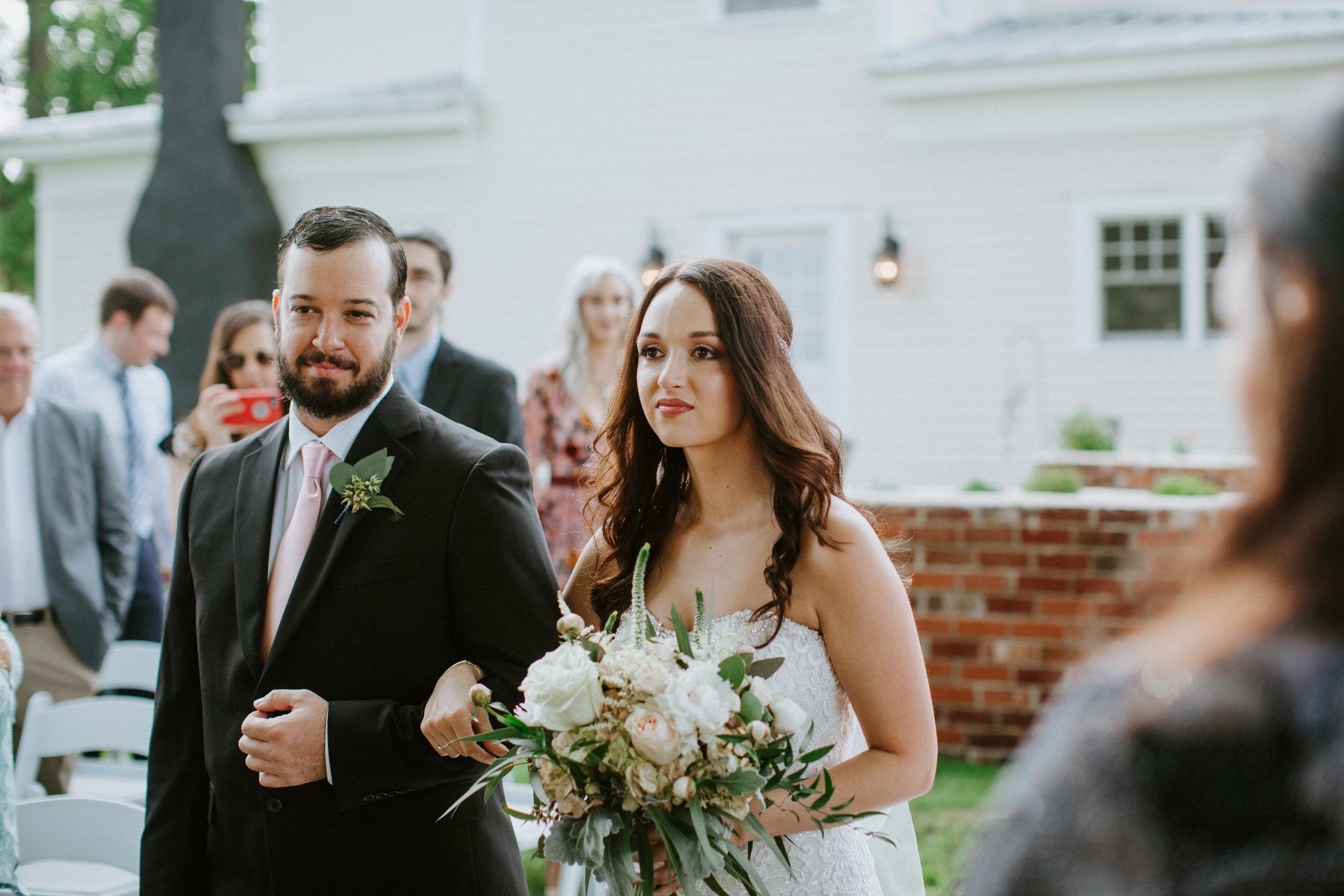 Madison Georgia Wedding Day   Taylor Heery Photography