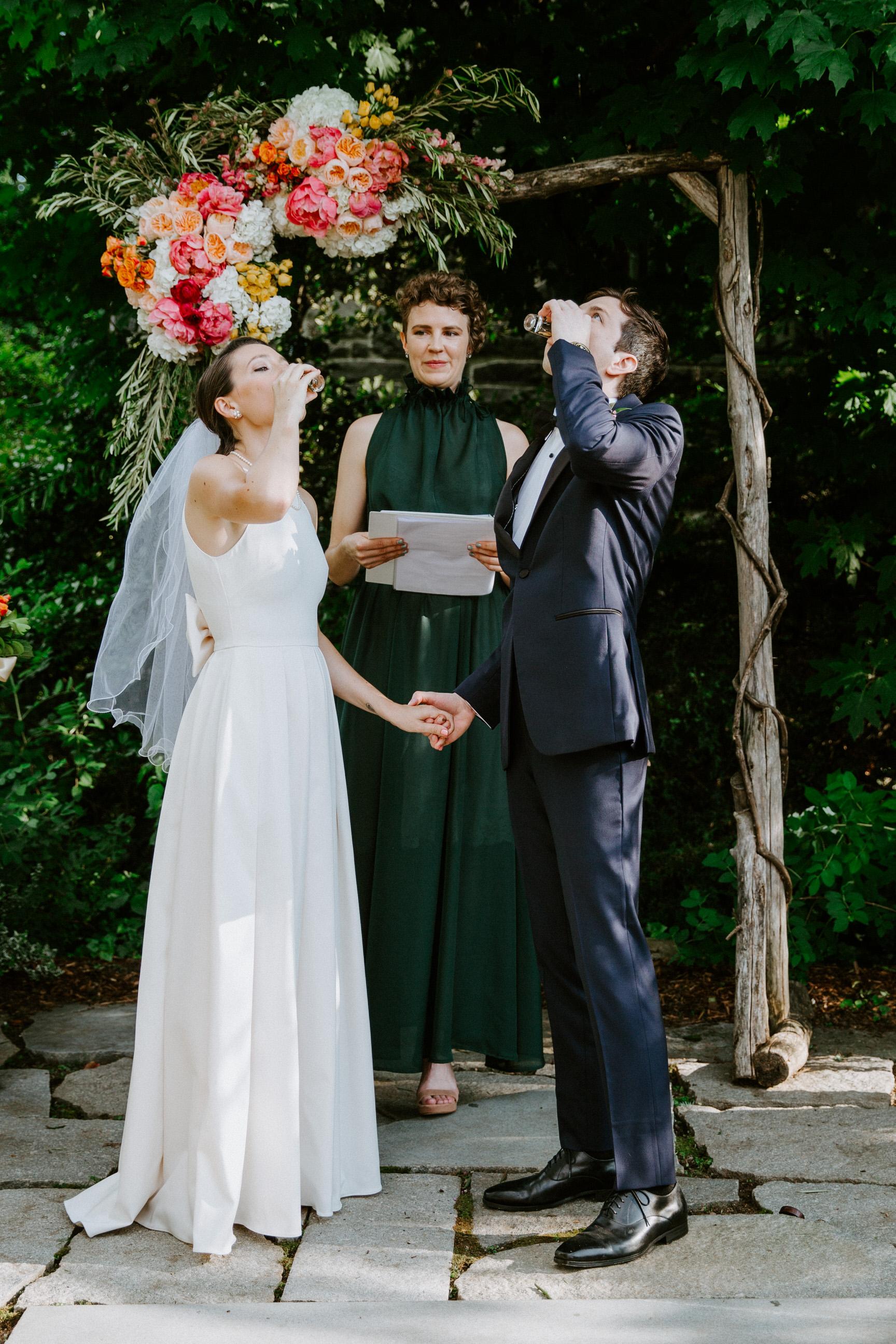 wedding-shots-bourbon