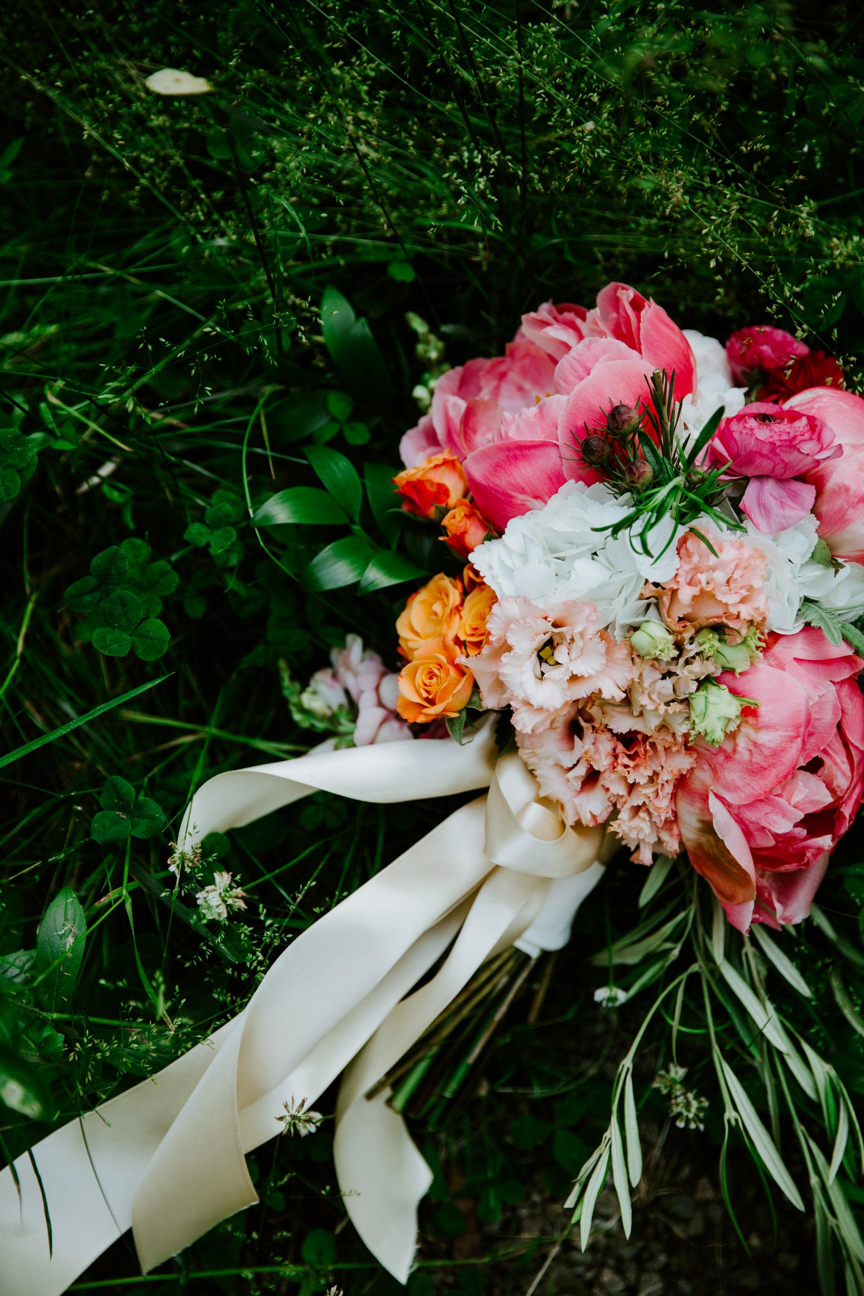 bridal-bouquet-asheville-nc