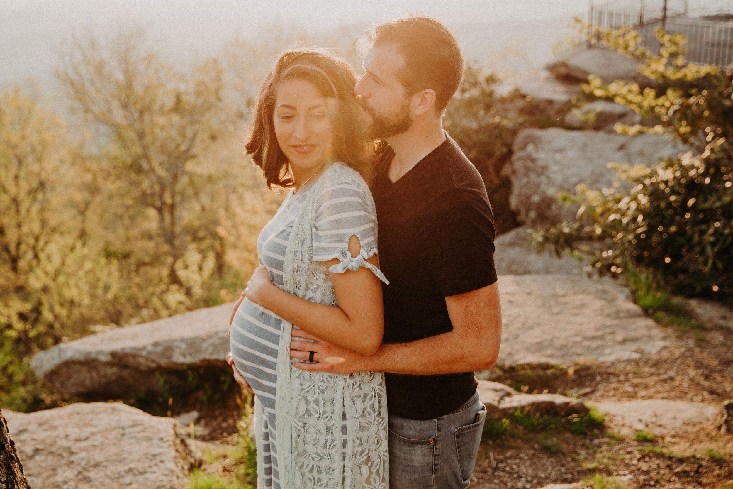 marcesa-maternity-0011.jpg