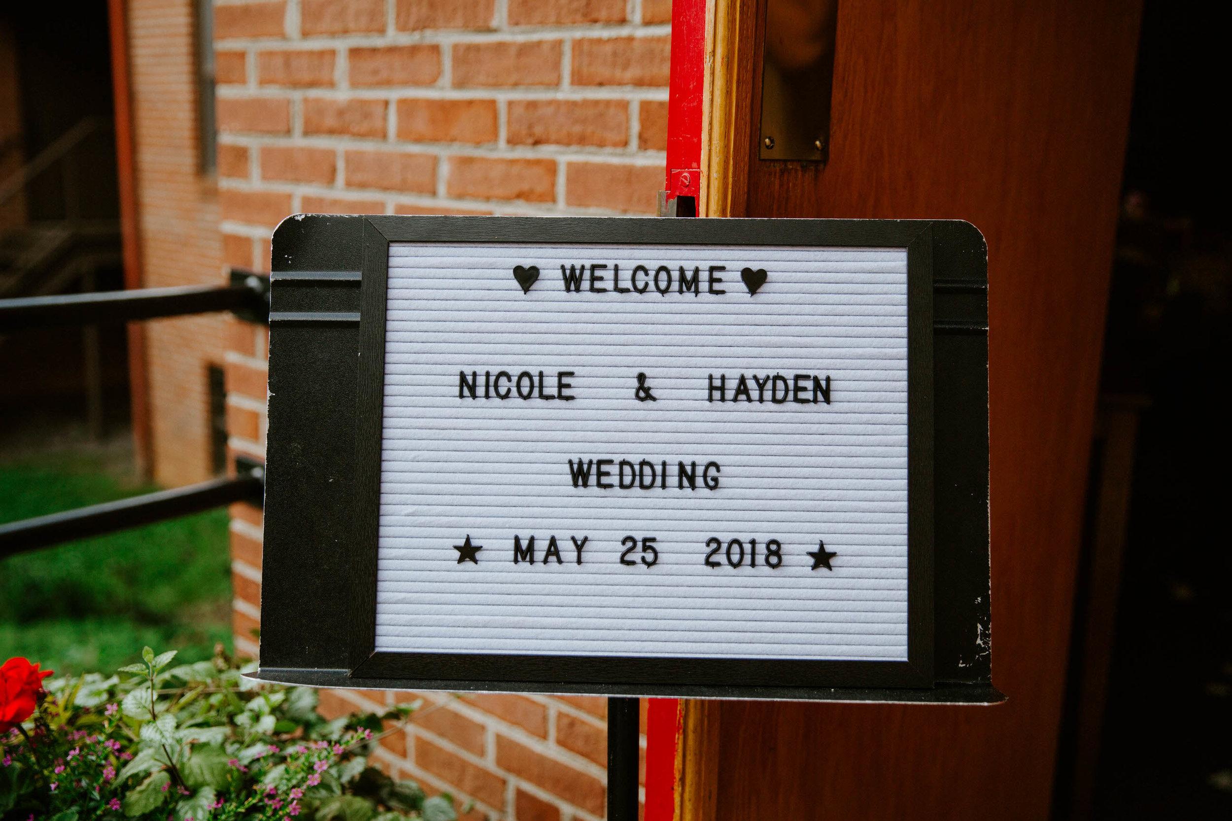 hayden+nicole-7781.jpg