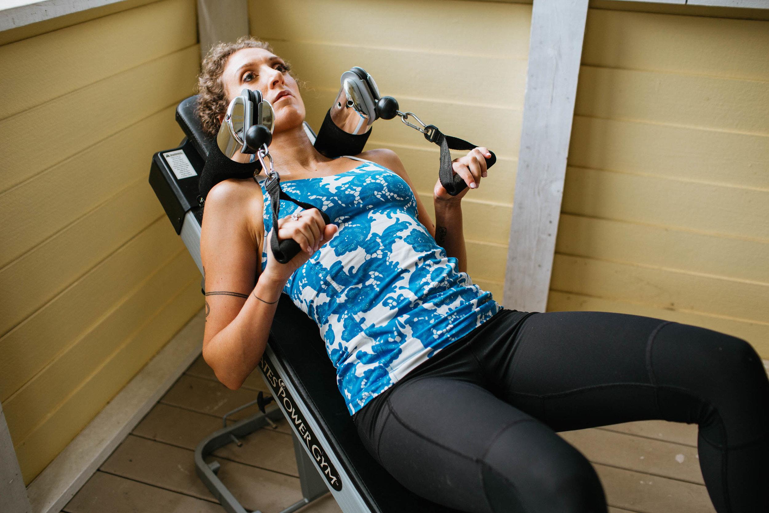 fitness-photoshoot-7863.jpg