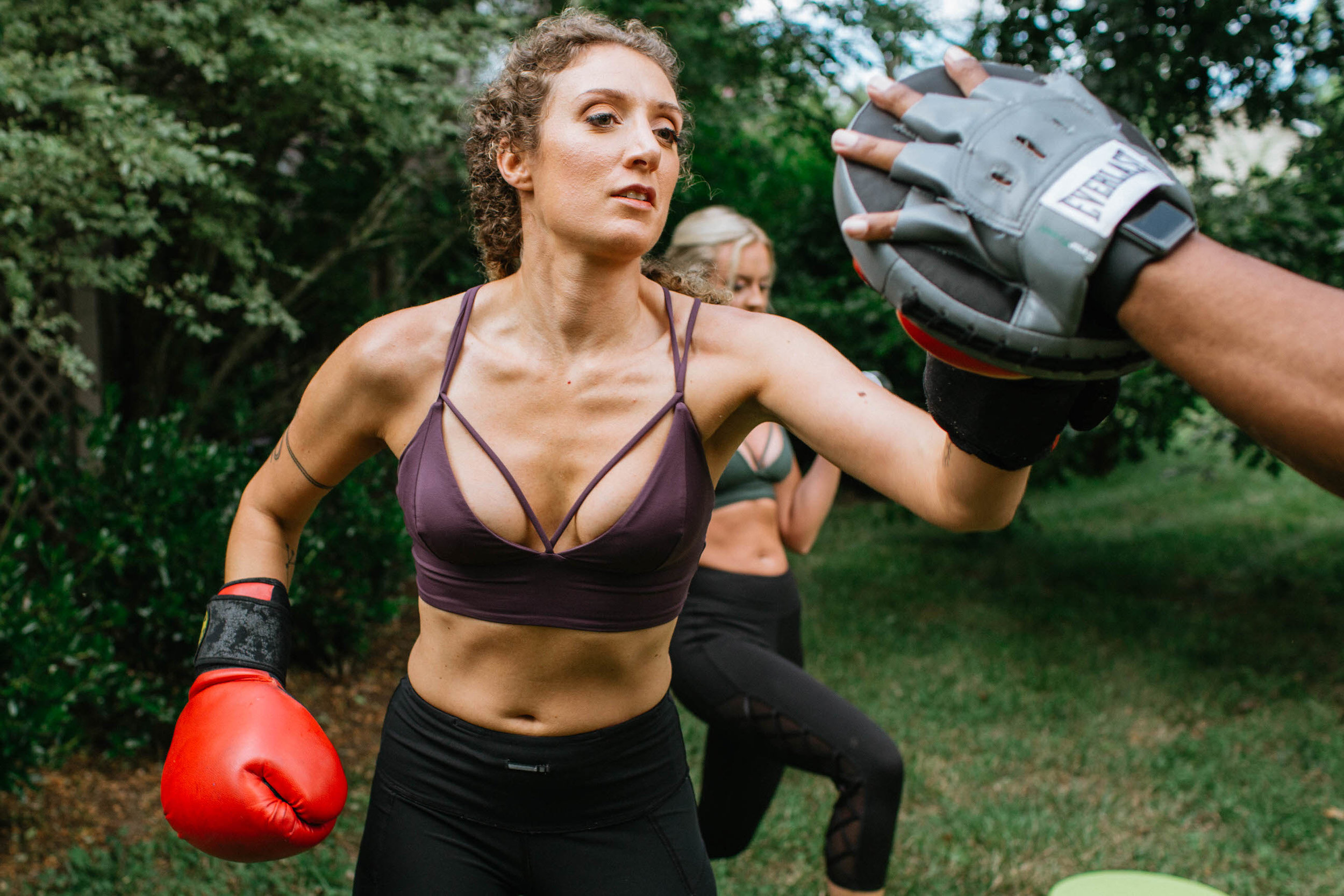 fitness-photoshoot-7998.jpg