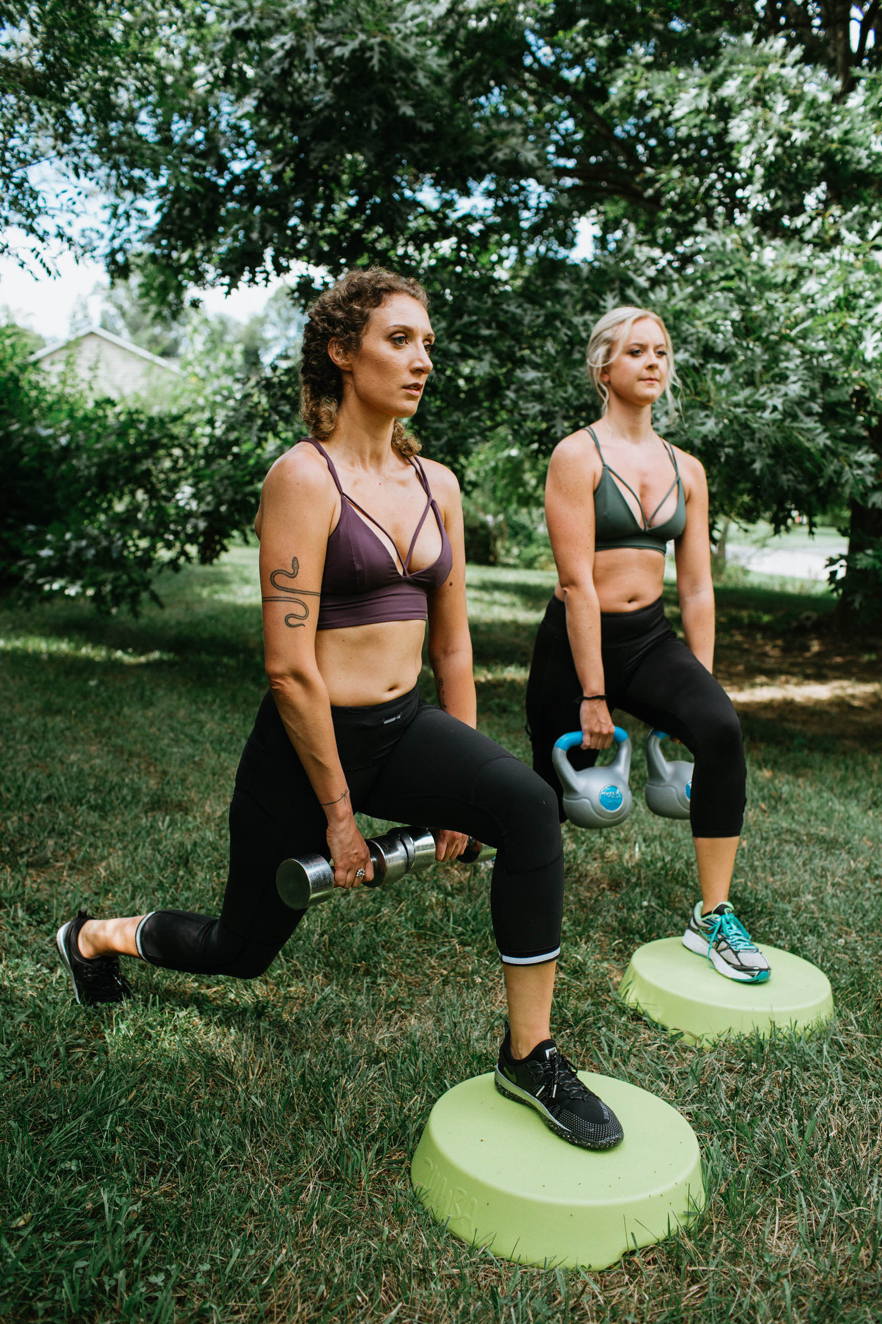 fitness-photoshoot-8053.jpg