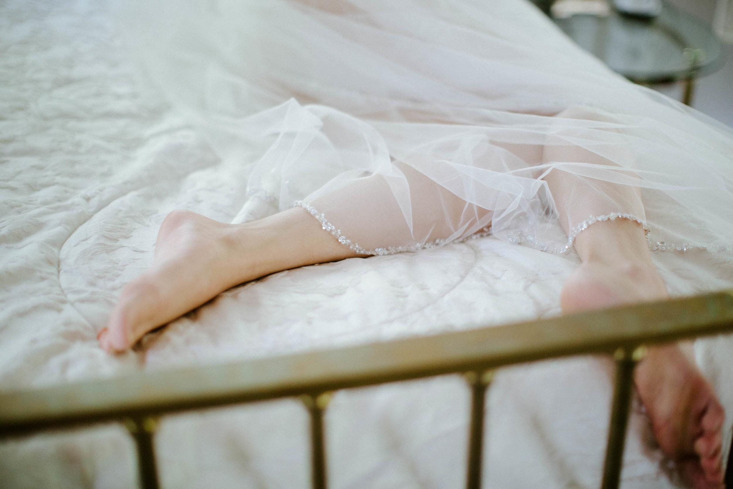 chelsea-bridal-boudoir-7589.jpg