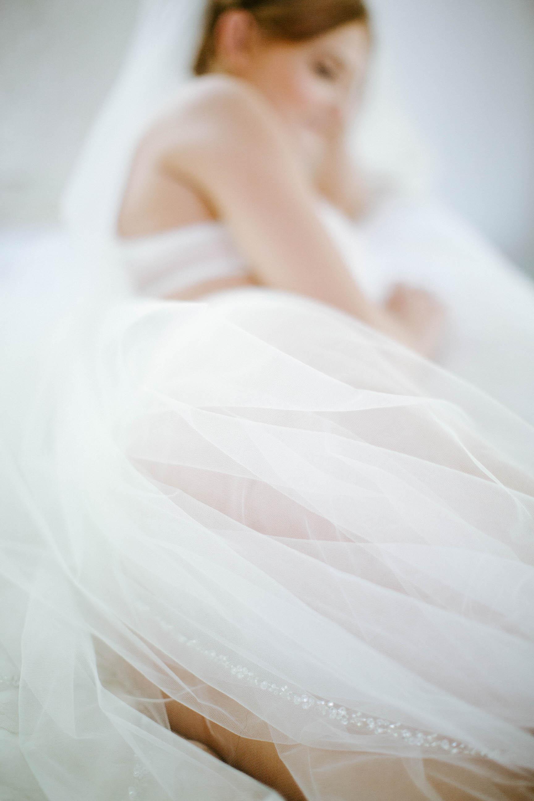 chelsea-bridal-boudoir-7591.jpg