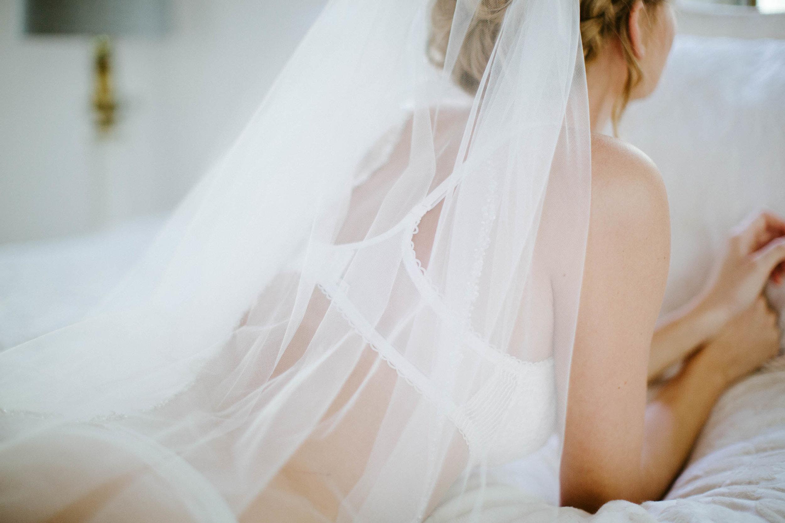chelsea-bridal-boudoir-7621.jpg