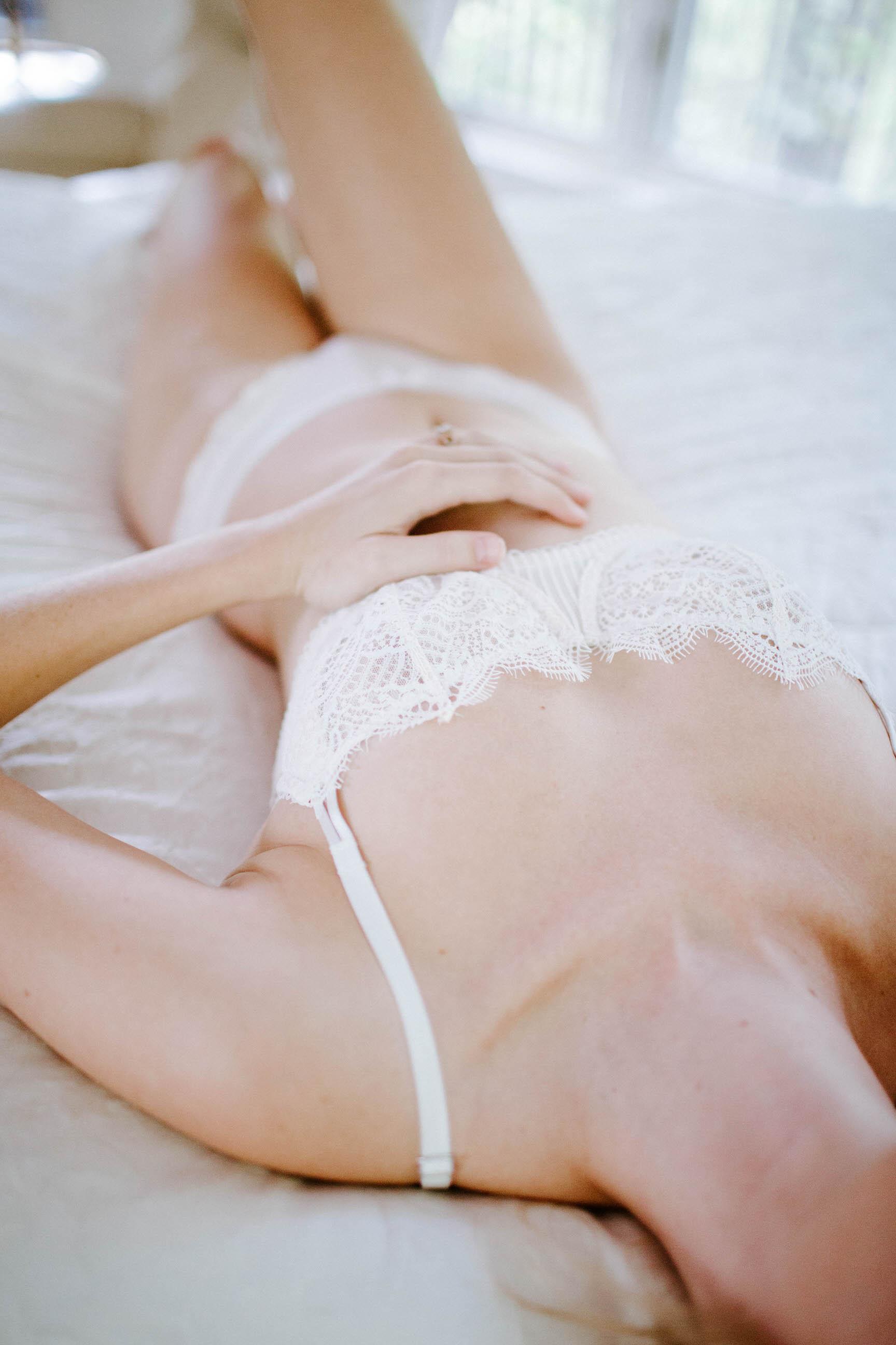 chelsea-bridal-boudoir-7704.jpg