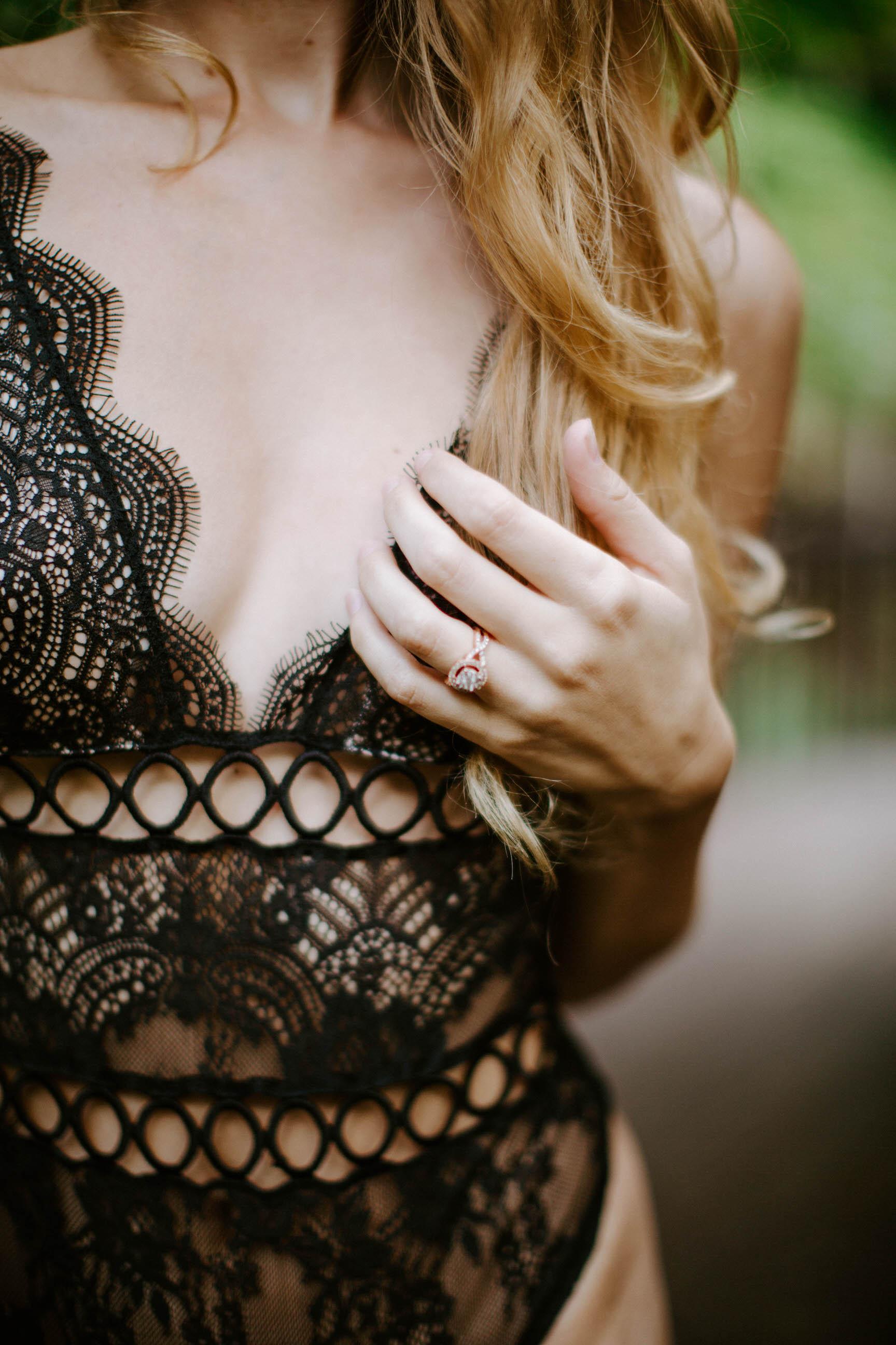 chelsea-bridal-boudoir-7745.jpg
