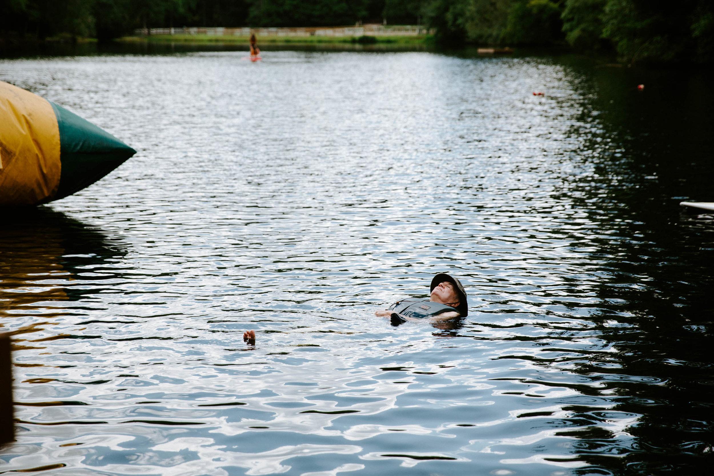 jeremy+elle-Lake-0507.jpg