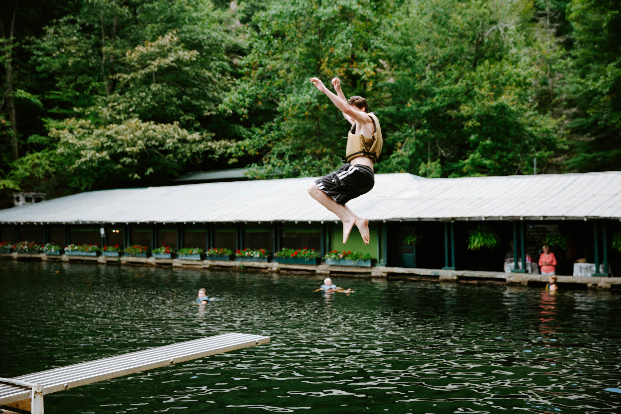 jeremy+elle-Lake-0685.jpg