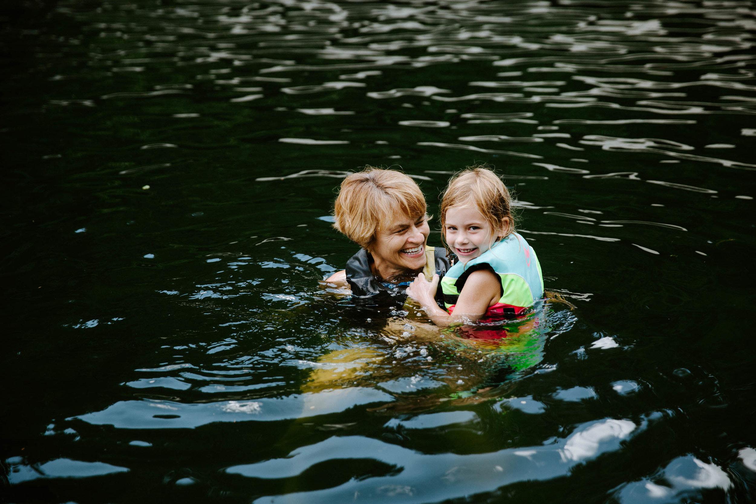 jeremy+elle-Lake-0701.jpg