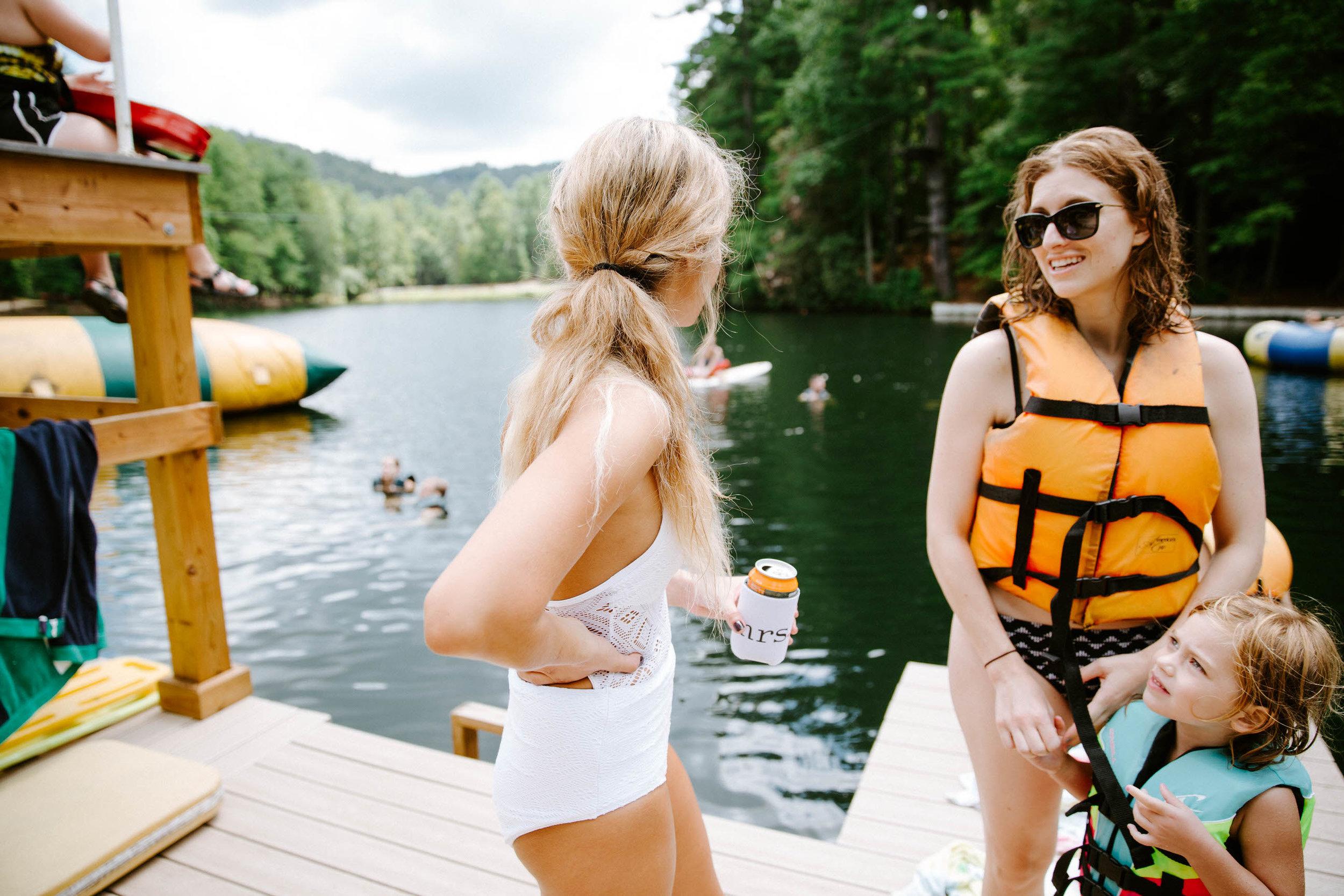 jeremy+elle-Lake-0706.jpg