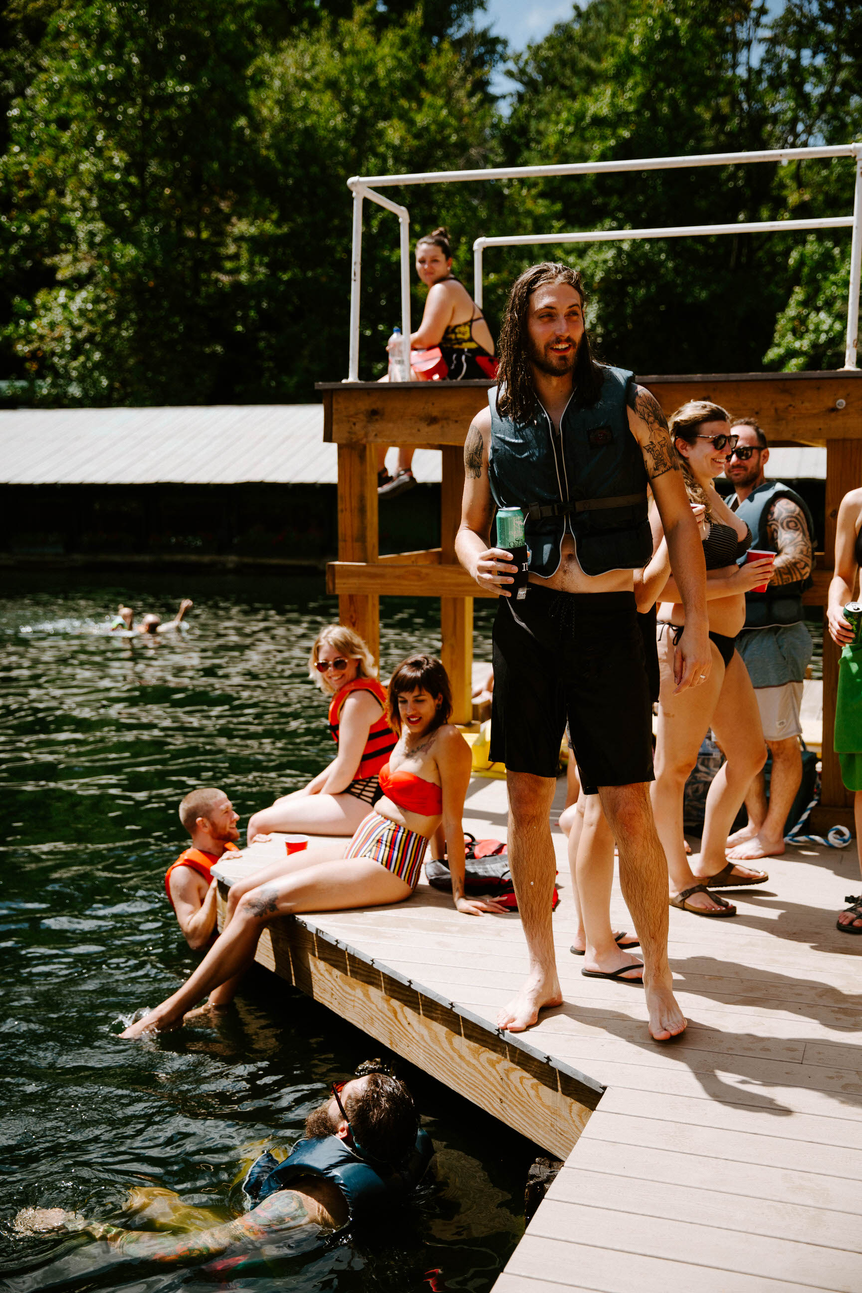 jeremy+elle-Lake-0866.jpg