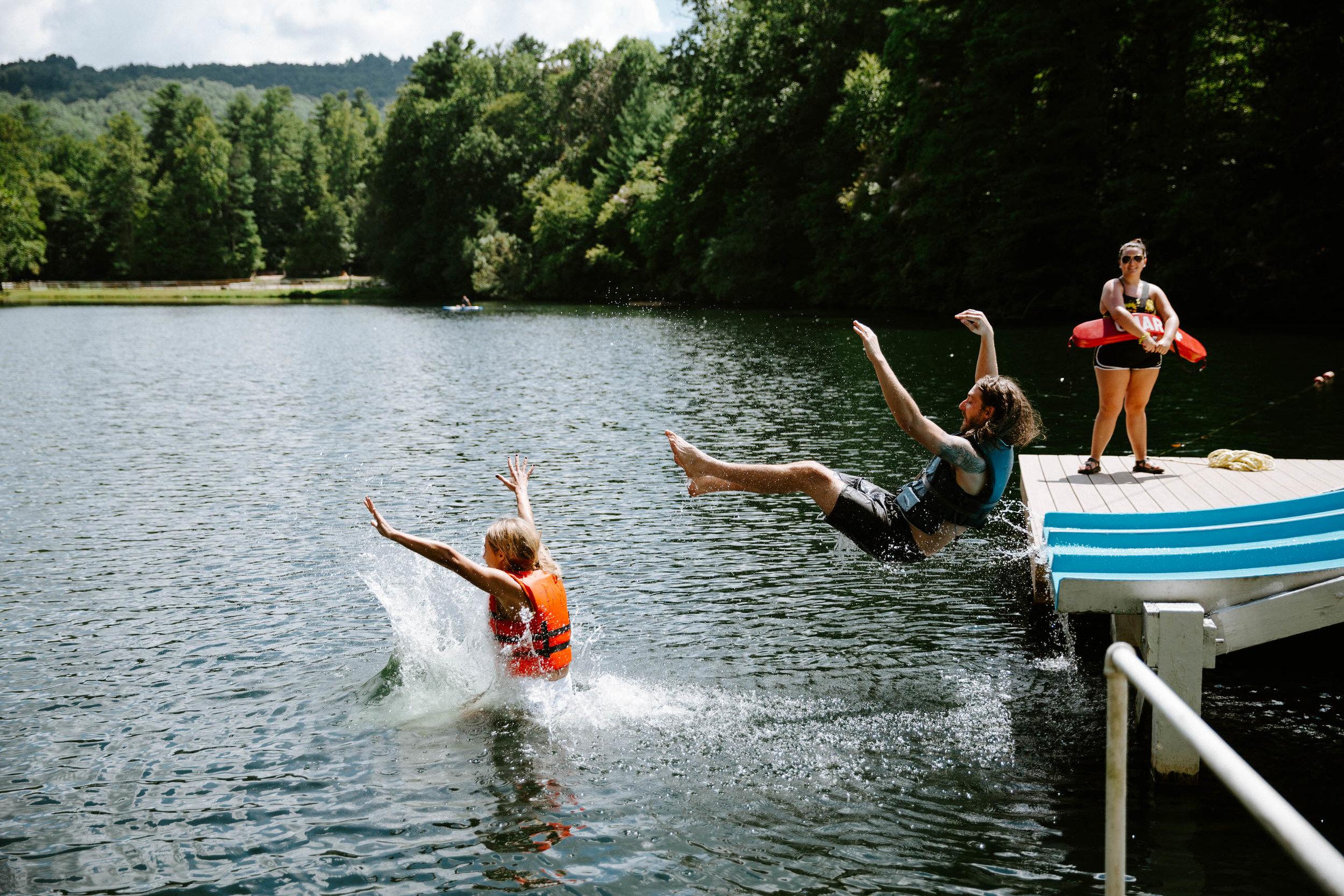 jeremy+elle-Lake-0903.jpg