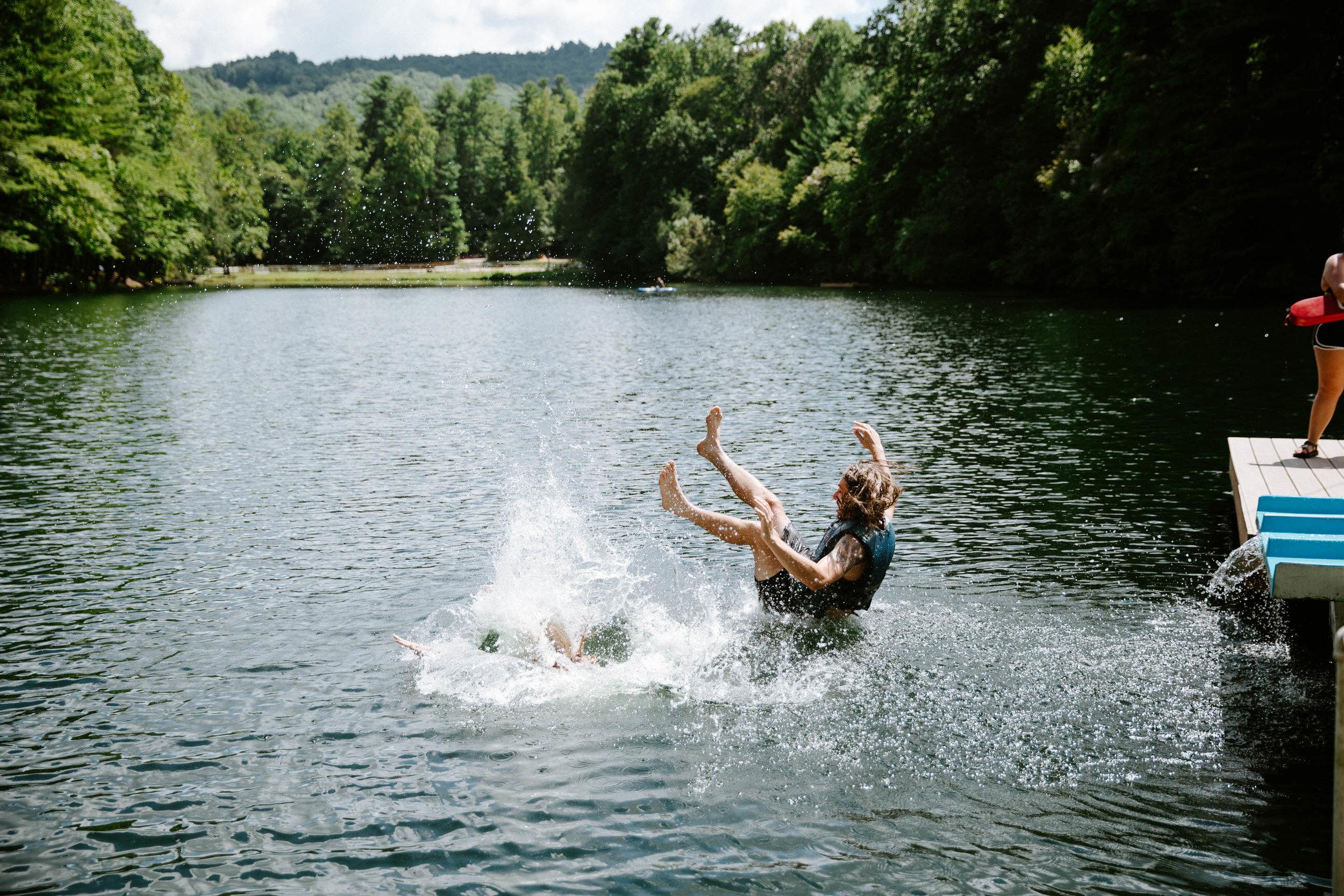 jeremy+elle-Lake-0904.jpg