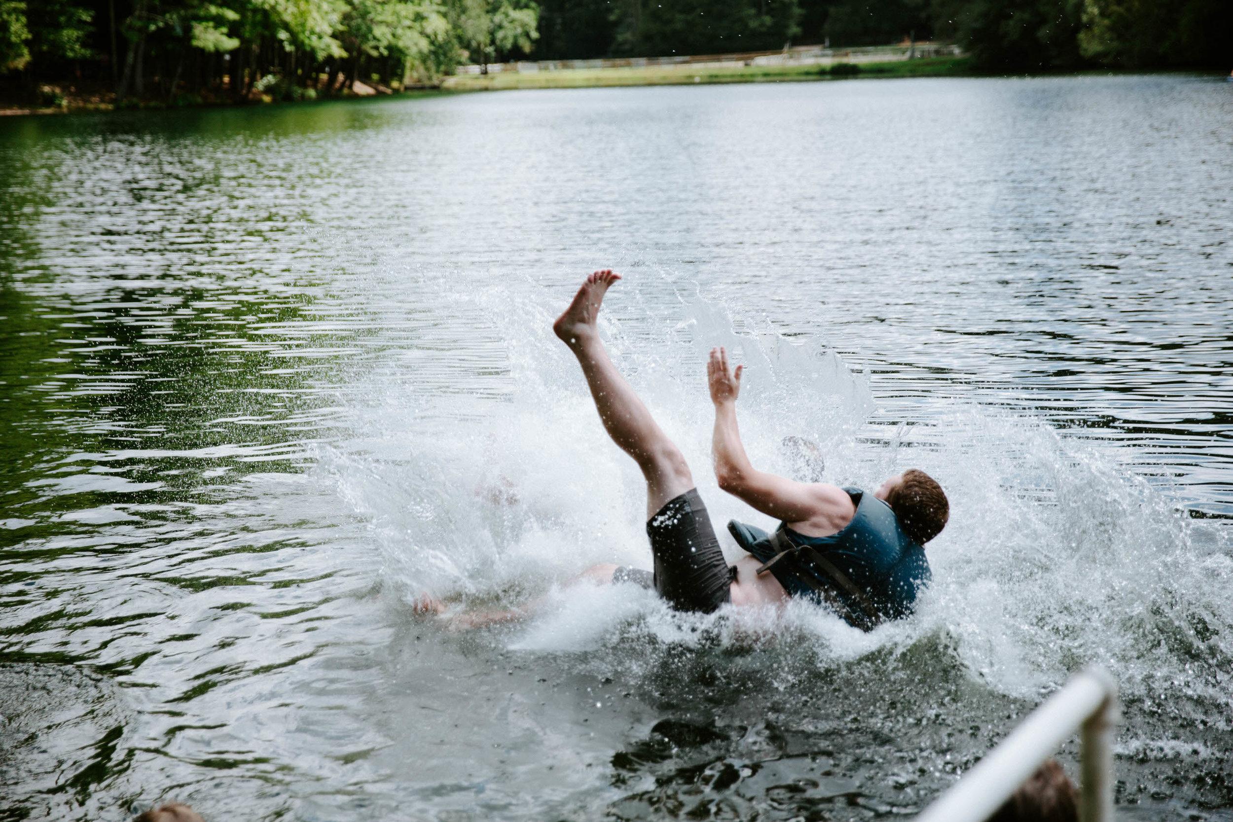 jeremy+elle-Lake-0976.jpg