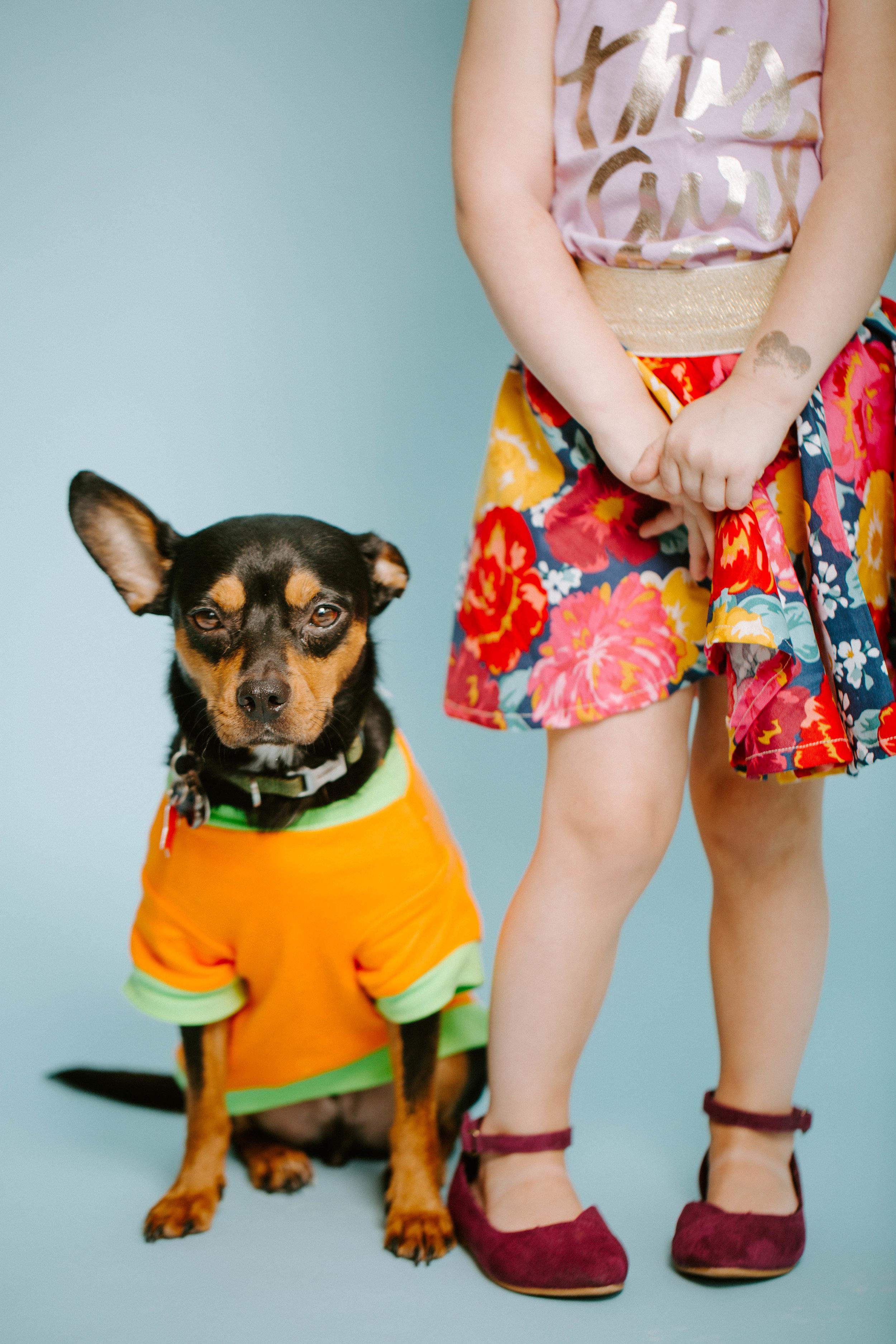 margeaux-floral-skirt-9020.jpg