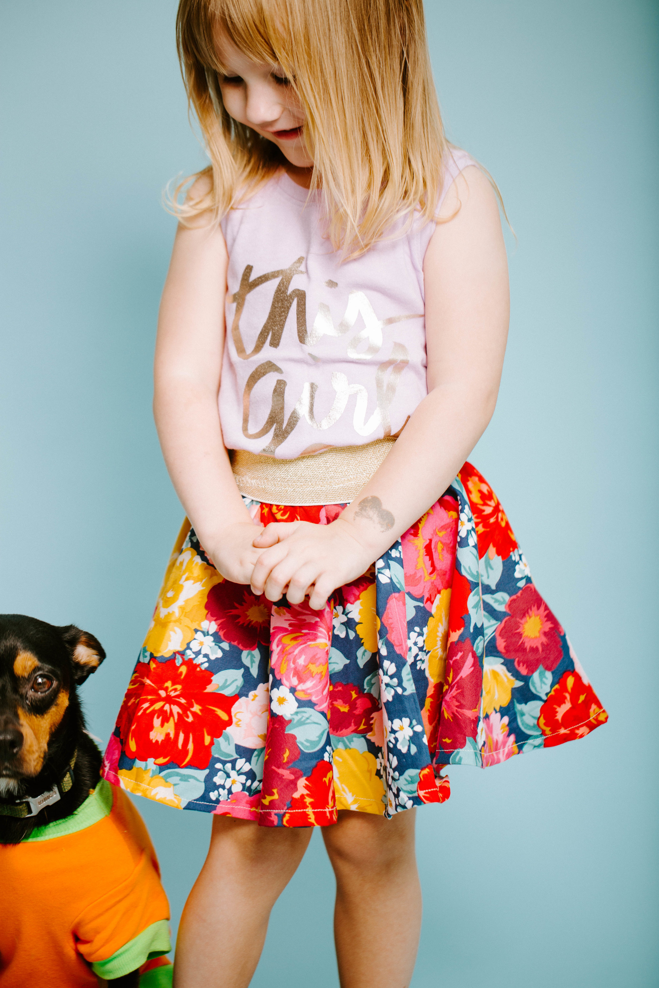 margeaux-floral-skirt-9022.jpg
