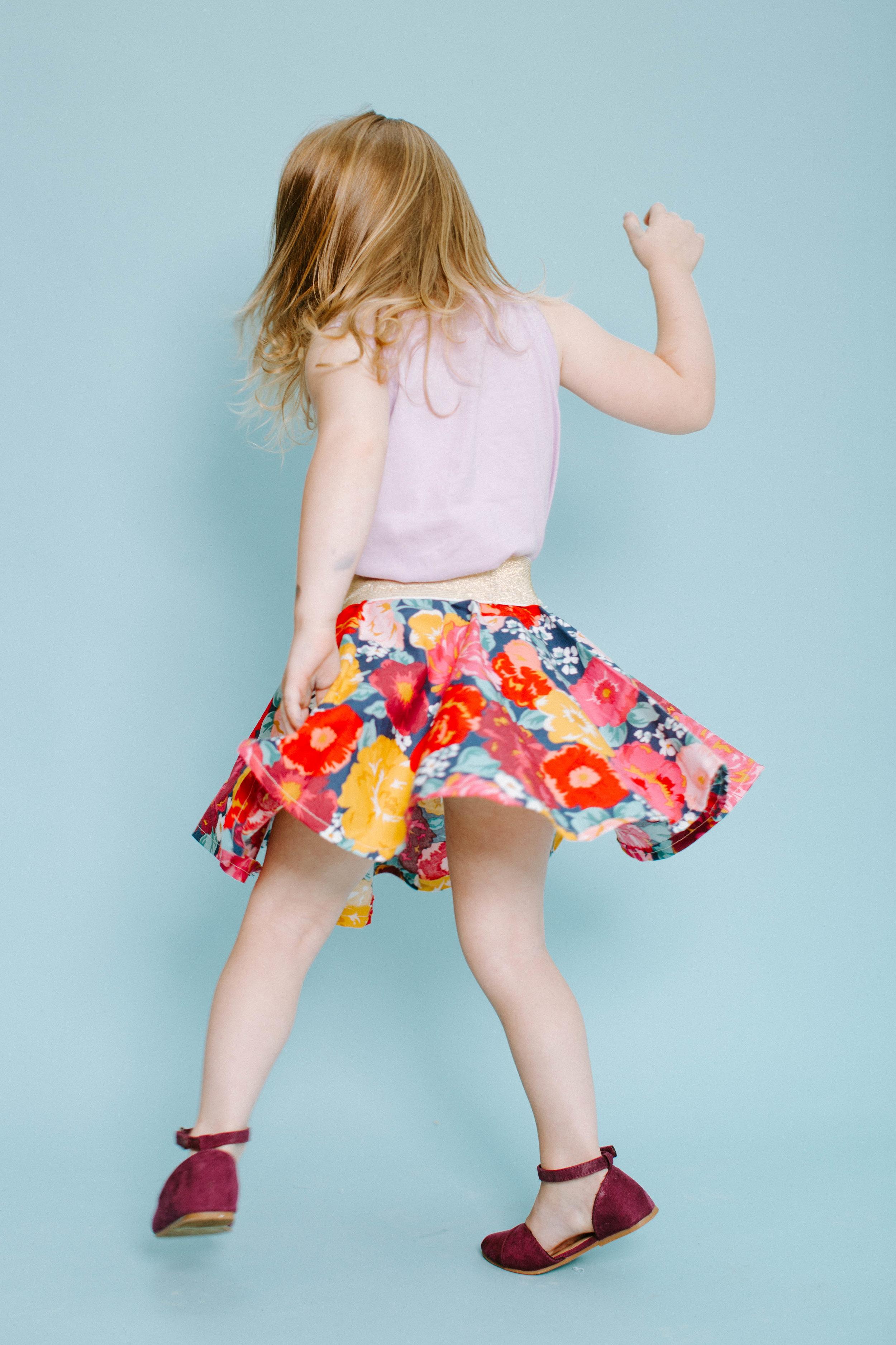 margeaux-floral-skirt-9041.jpg