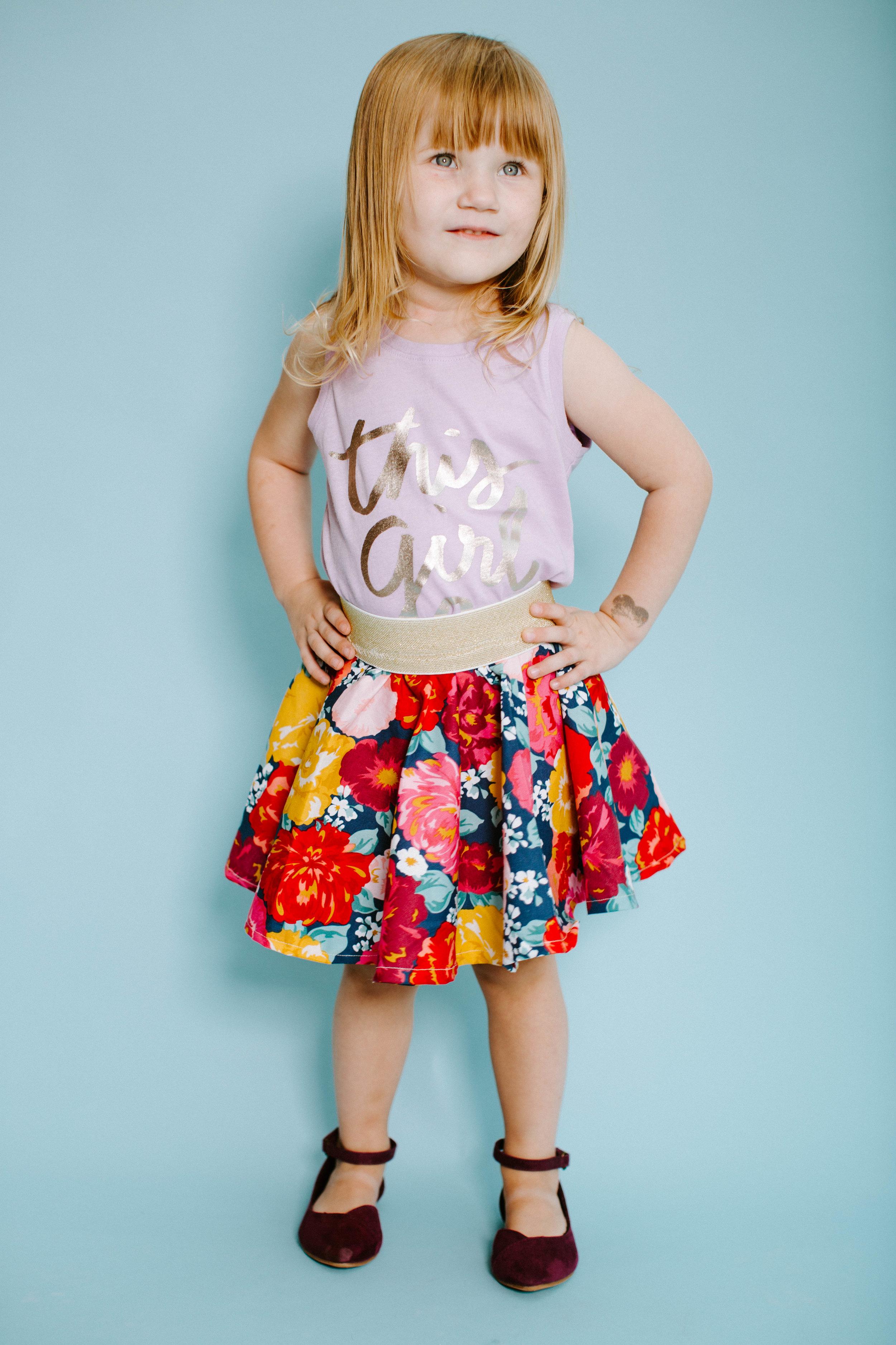 margeaux-floral-skirt-9057.jpg