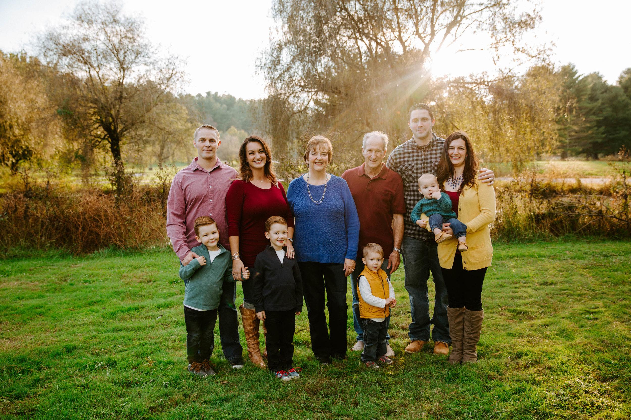 warren-family-0329.jpg