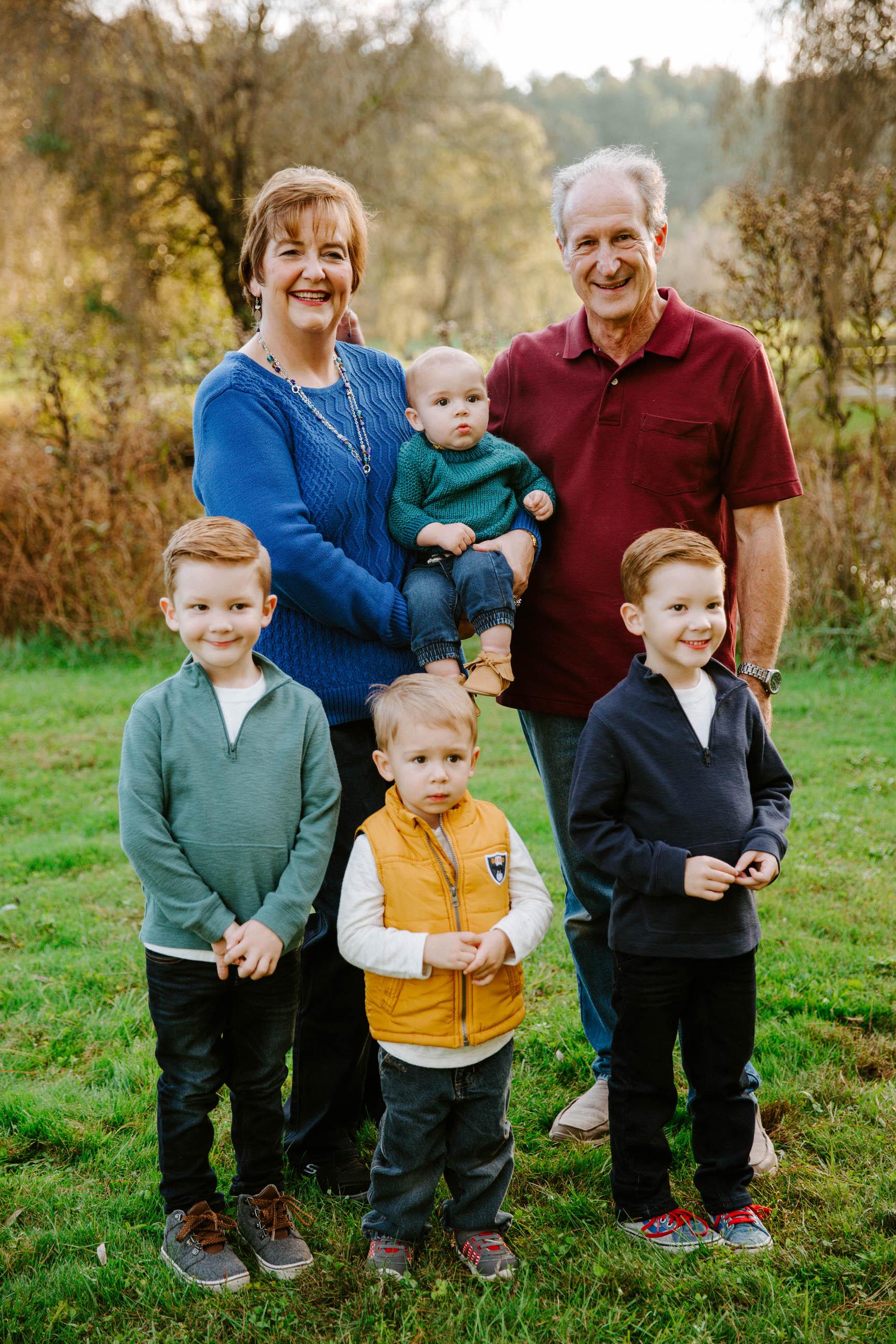 warren-family-0345.jpg