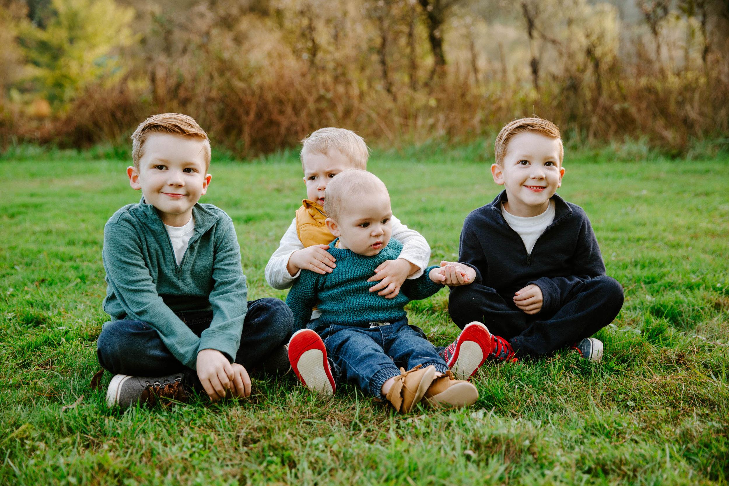 warren-family-0364.jpg