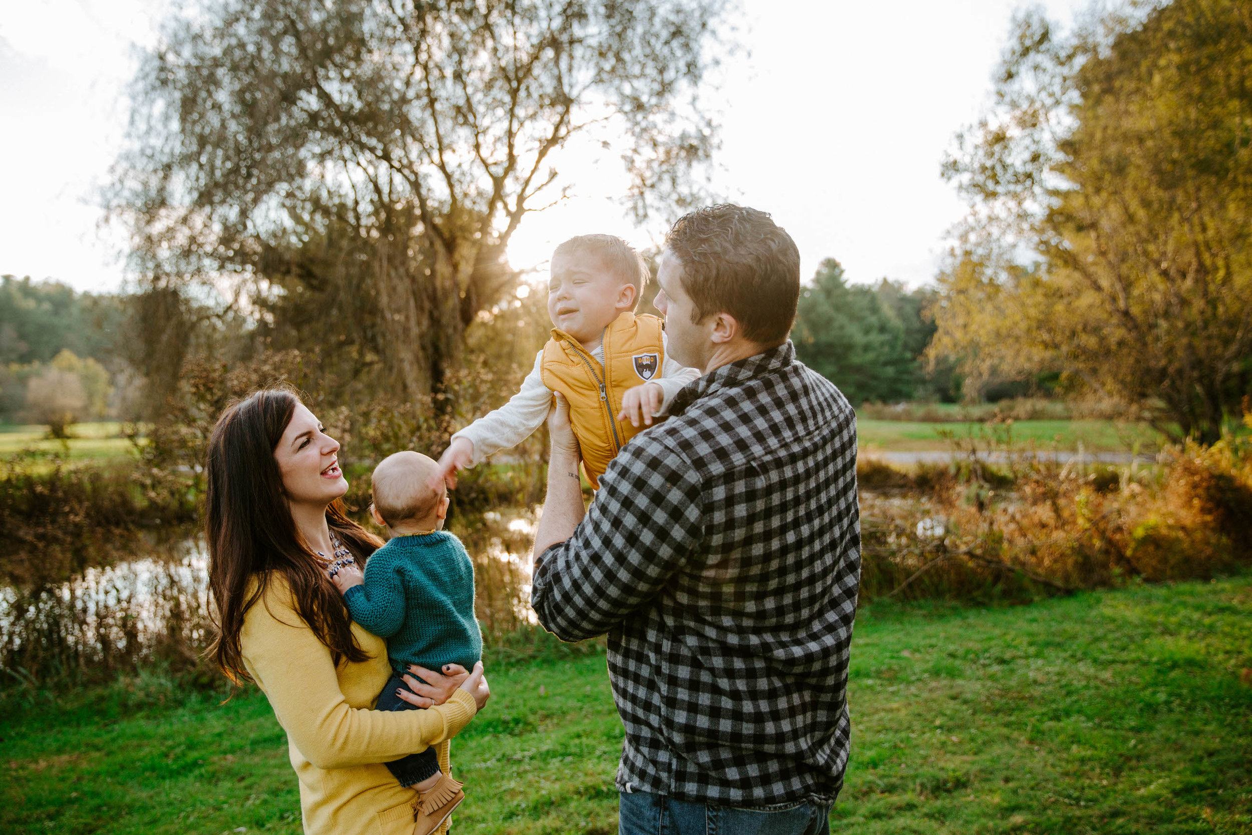 warren-family-0427.jpg