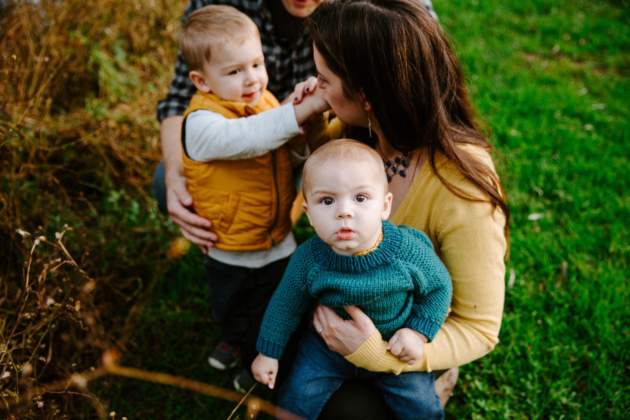 warren-family-0510.jpg