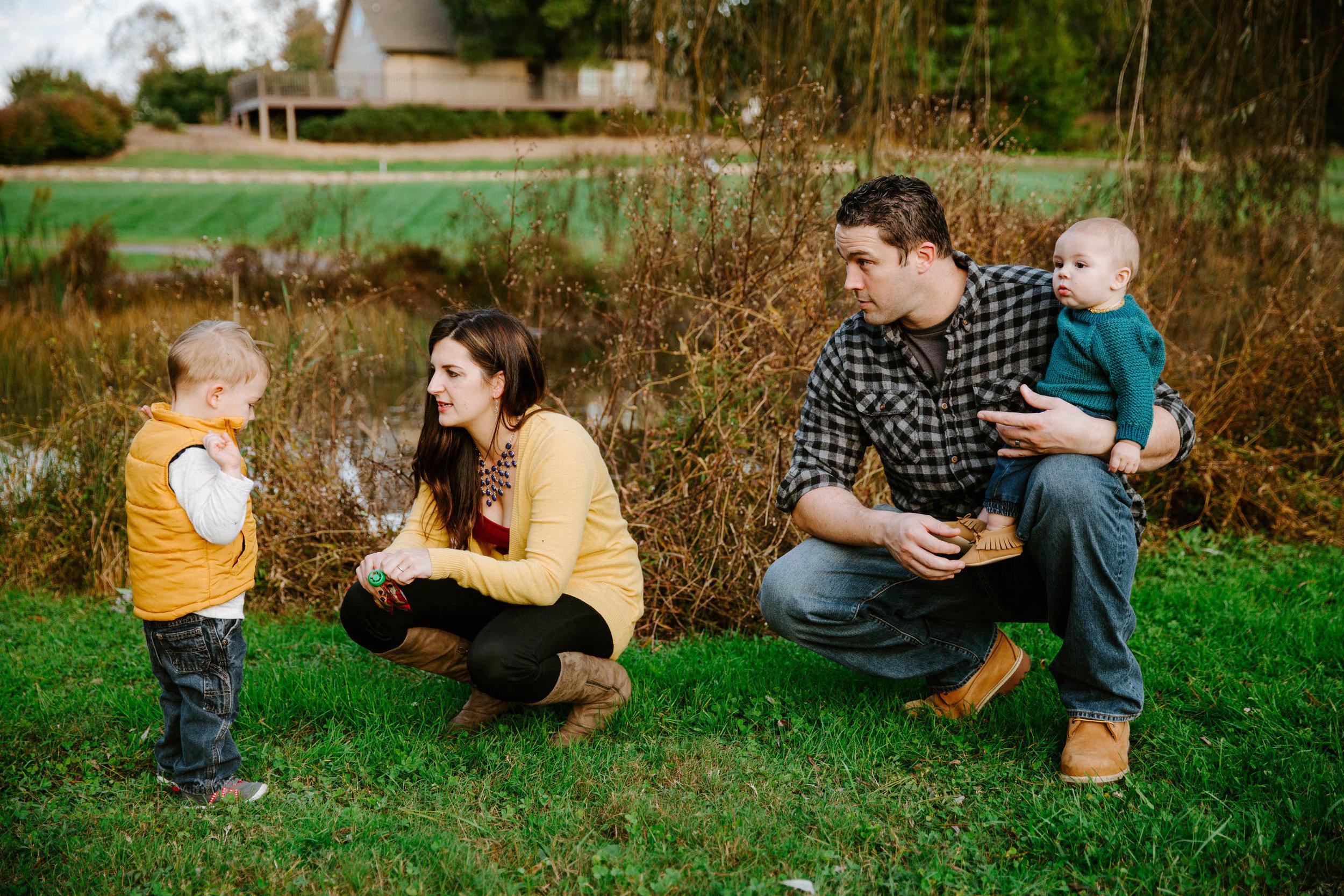 warren-family-0520.jpg