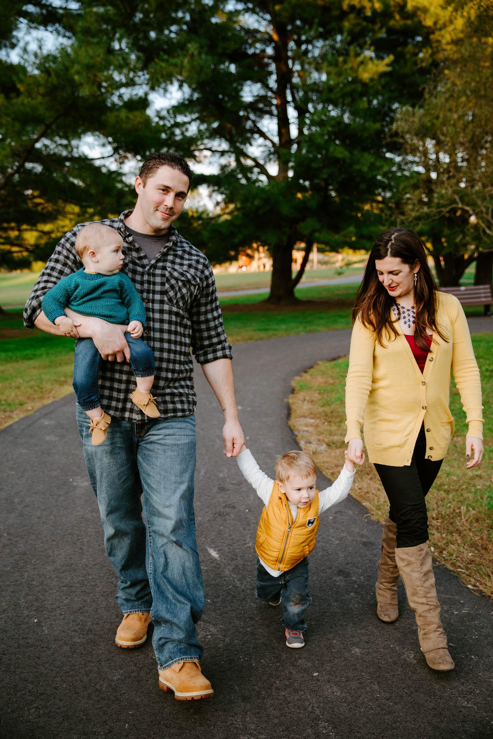 warren-family-0579.jpg