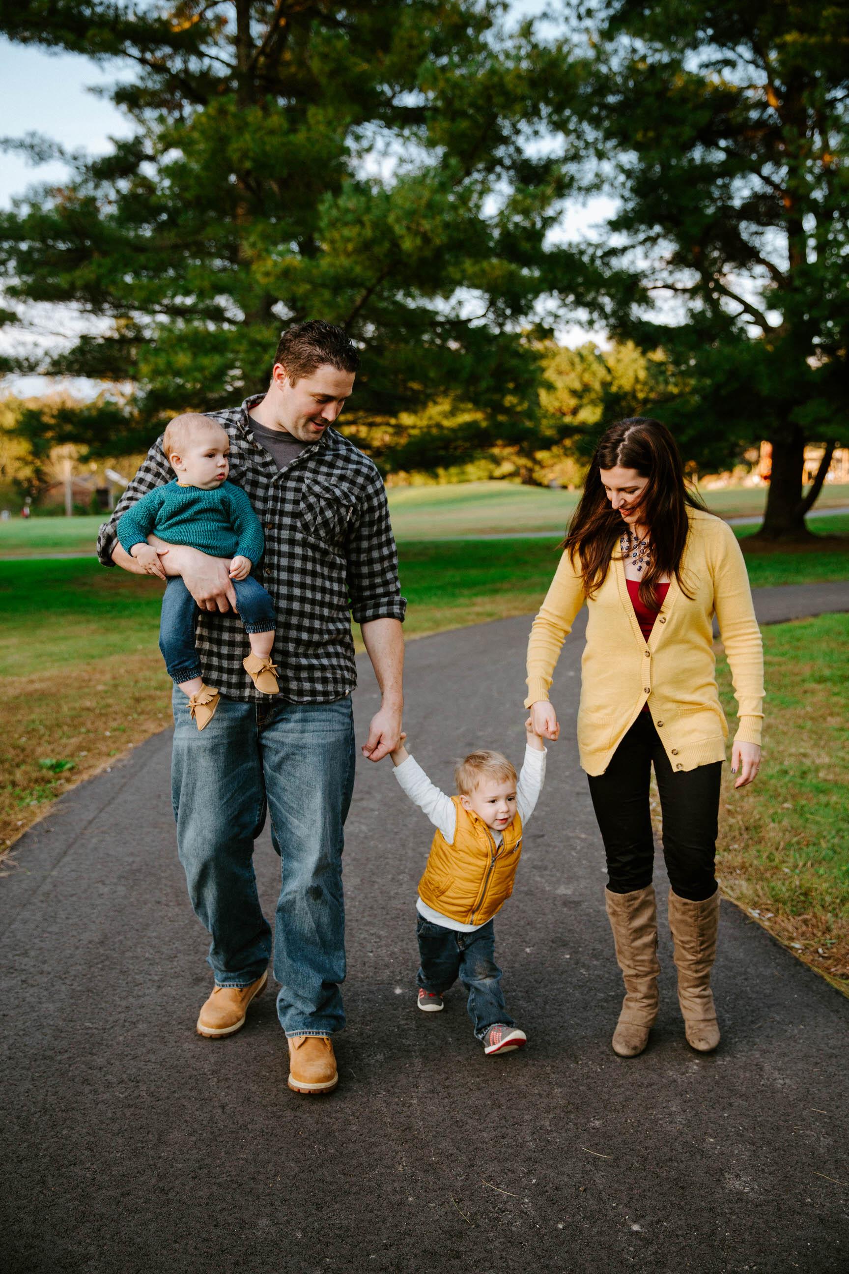 warren-family-0584.jpg