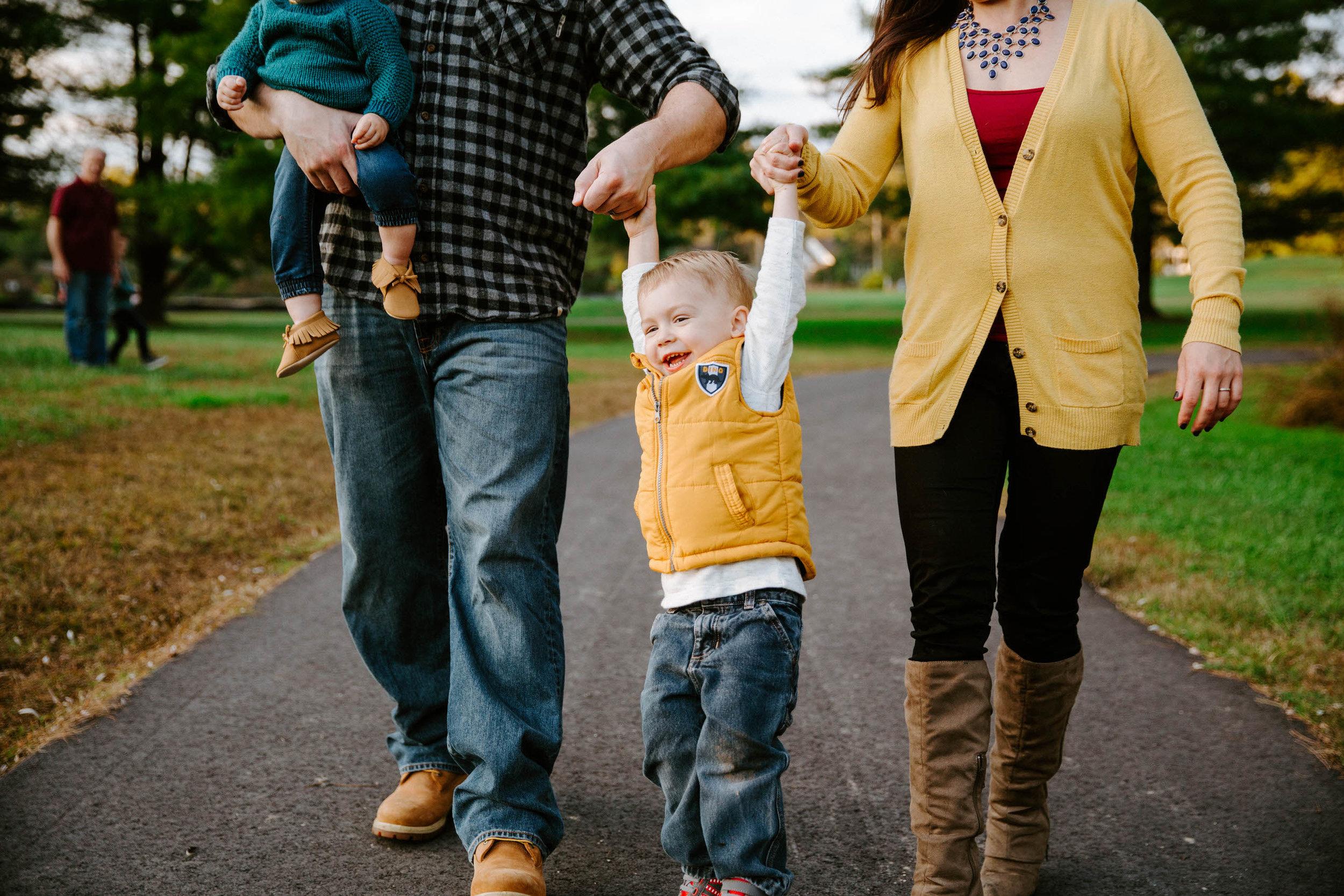 warren-family-0606.jpg
